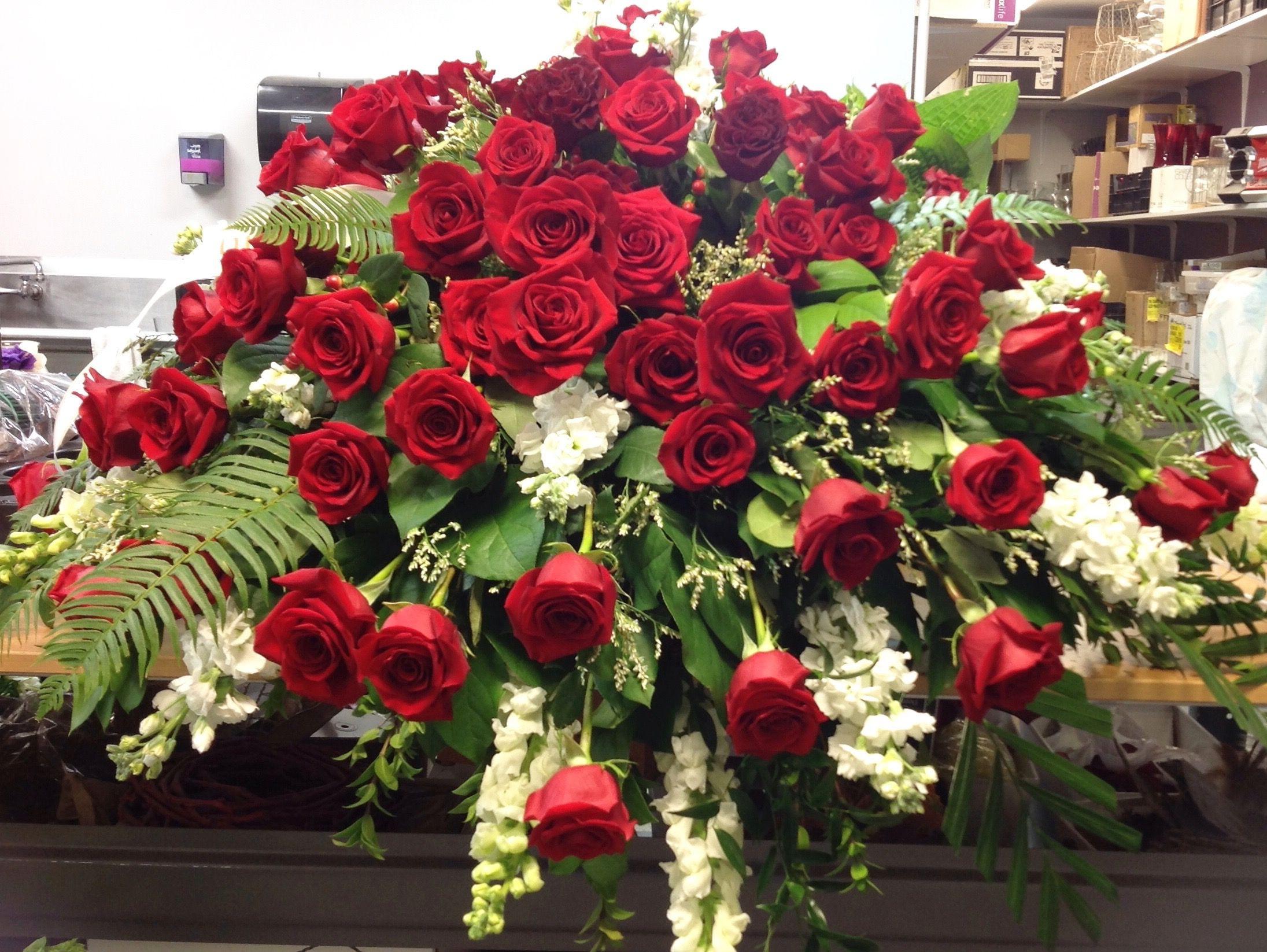 14 best floral arrangements images on Pinterest