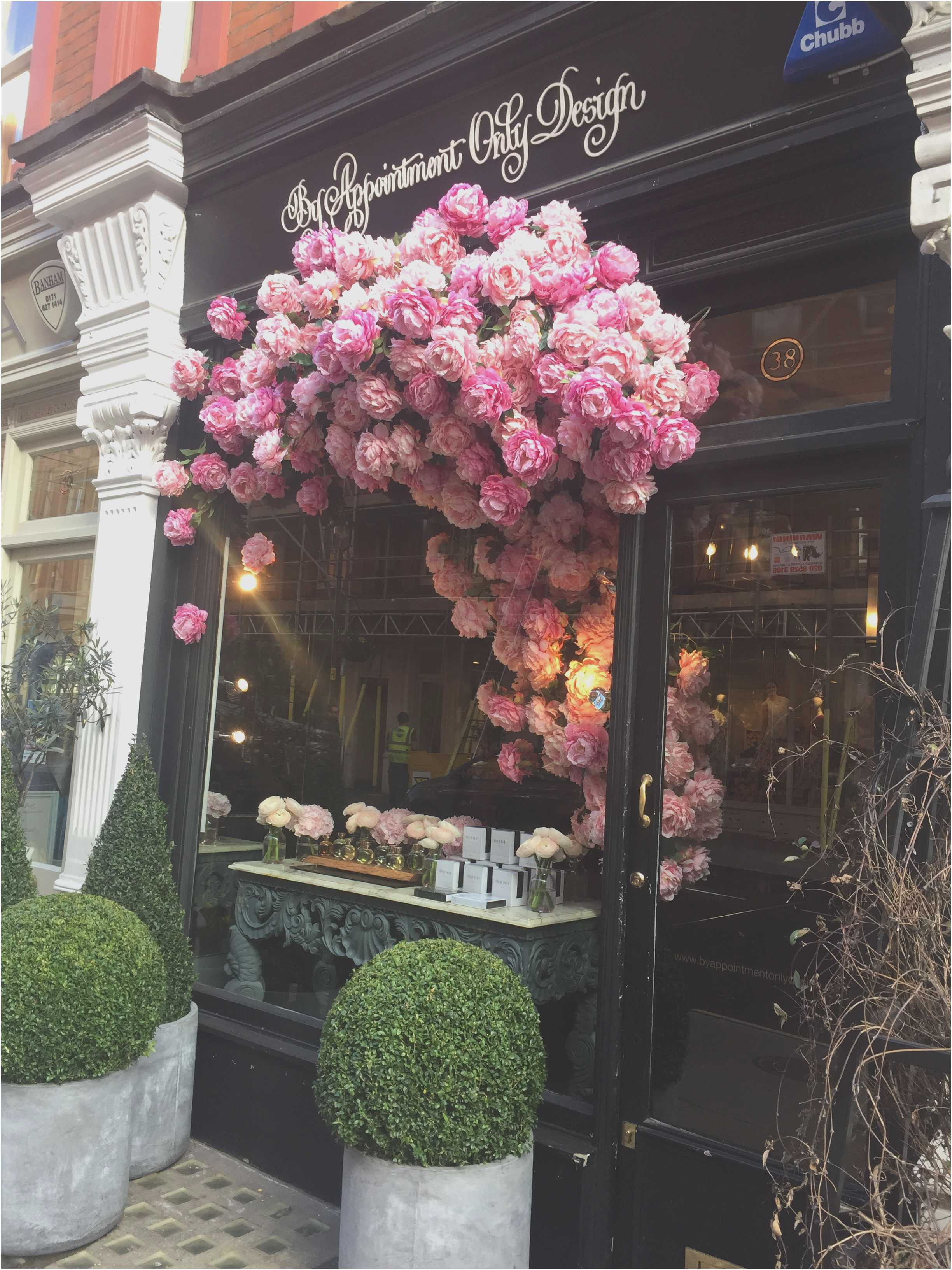 Luxury Flower Shop Near Me Ideas