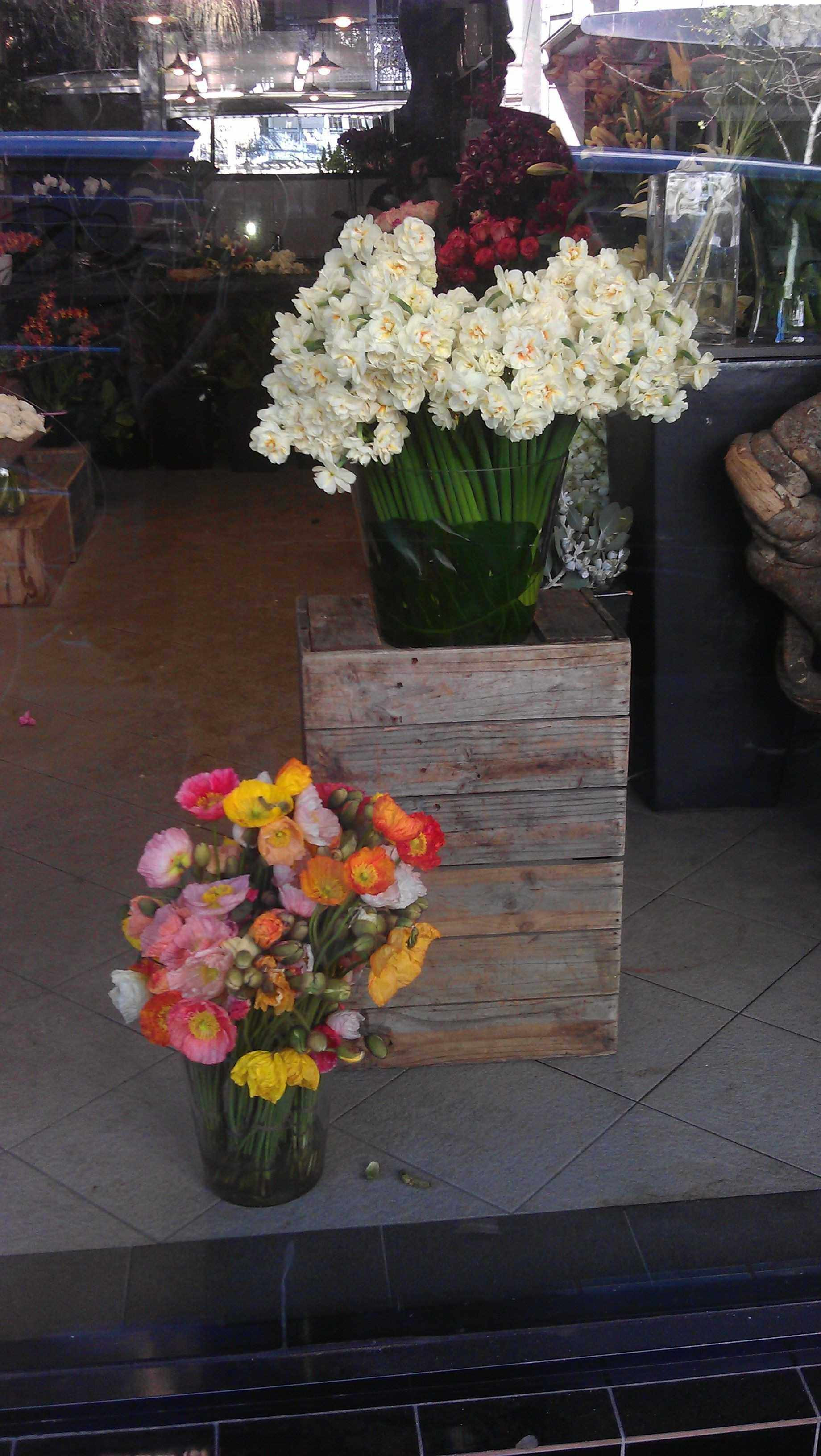 cheap flower delivery nyc luxury flowers window shop flowers pinterest of cheap flower delivery nyc