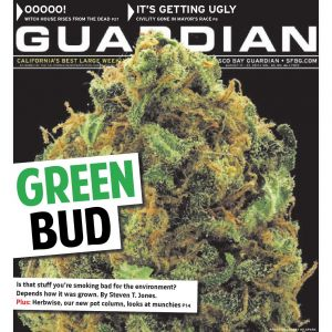 Flower Delivery Oakland Lovely San Francisco Bay Guardian by San Francisco Bay Guardian issuu