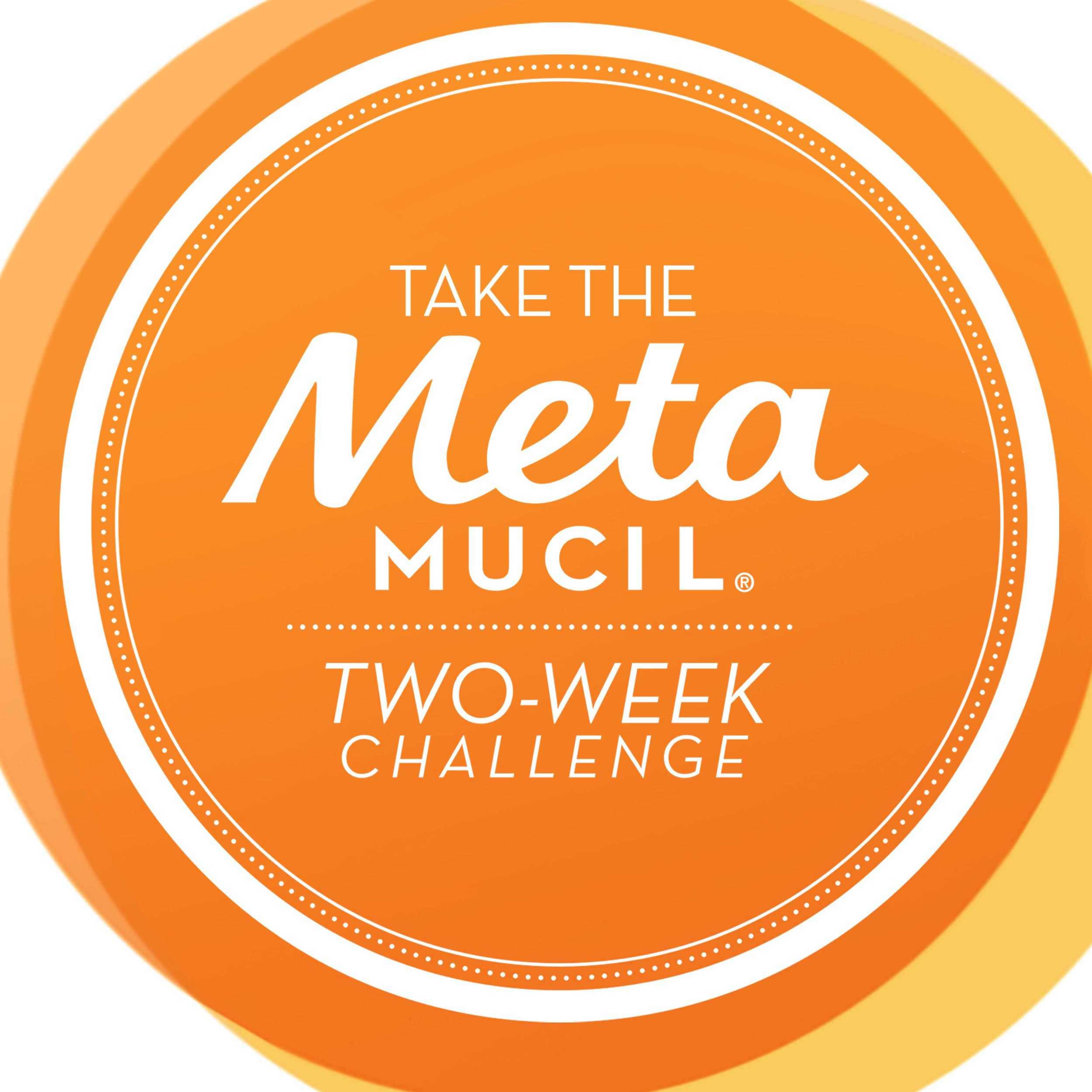 Metamucil Multi Health Psyllium Fiber Supplement Sugar Free Powder Orange Flavored 72 Servings Walmart