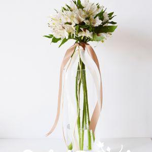 Flower Delivery oregon New Alstroemeria Wedding Centerpieces הזר של מטי Pinterest