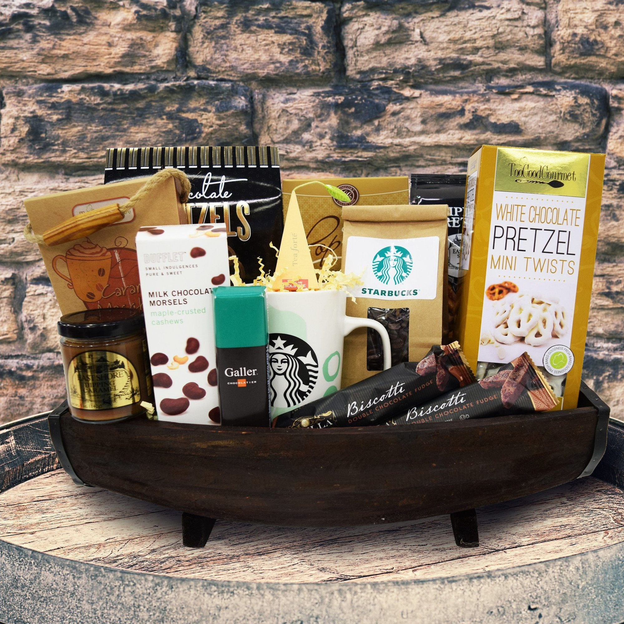 Birthday Gift Delivery is possible with yorkville t baskets Send this beautiful birthday t basket