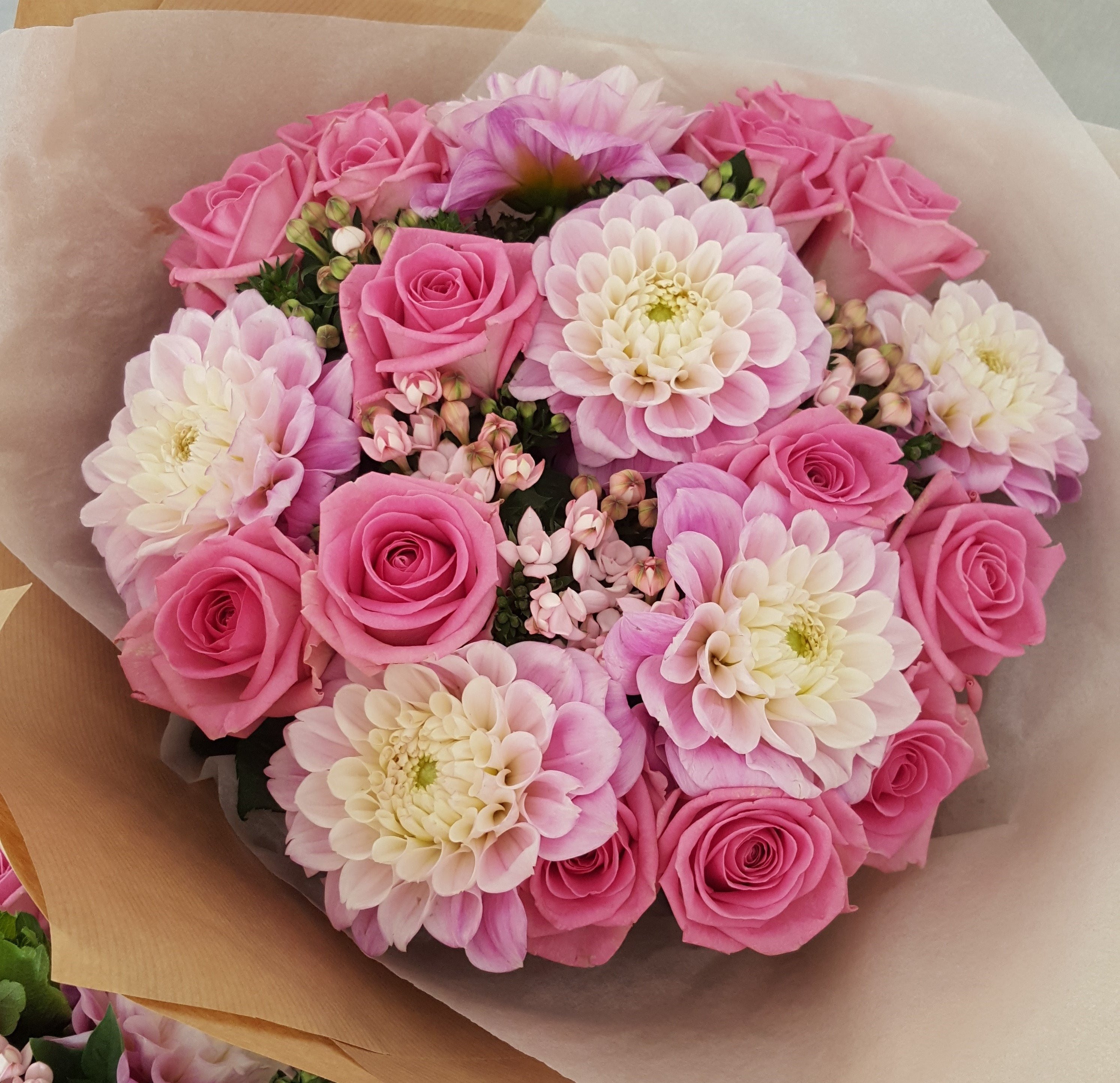 By content 2017 12 fresh diy wedding flowers online best 25 diy wedding flowers ideas on pinterest diy wedding