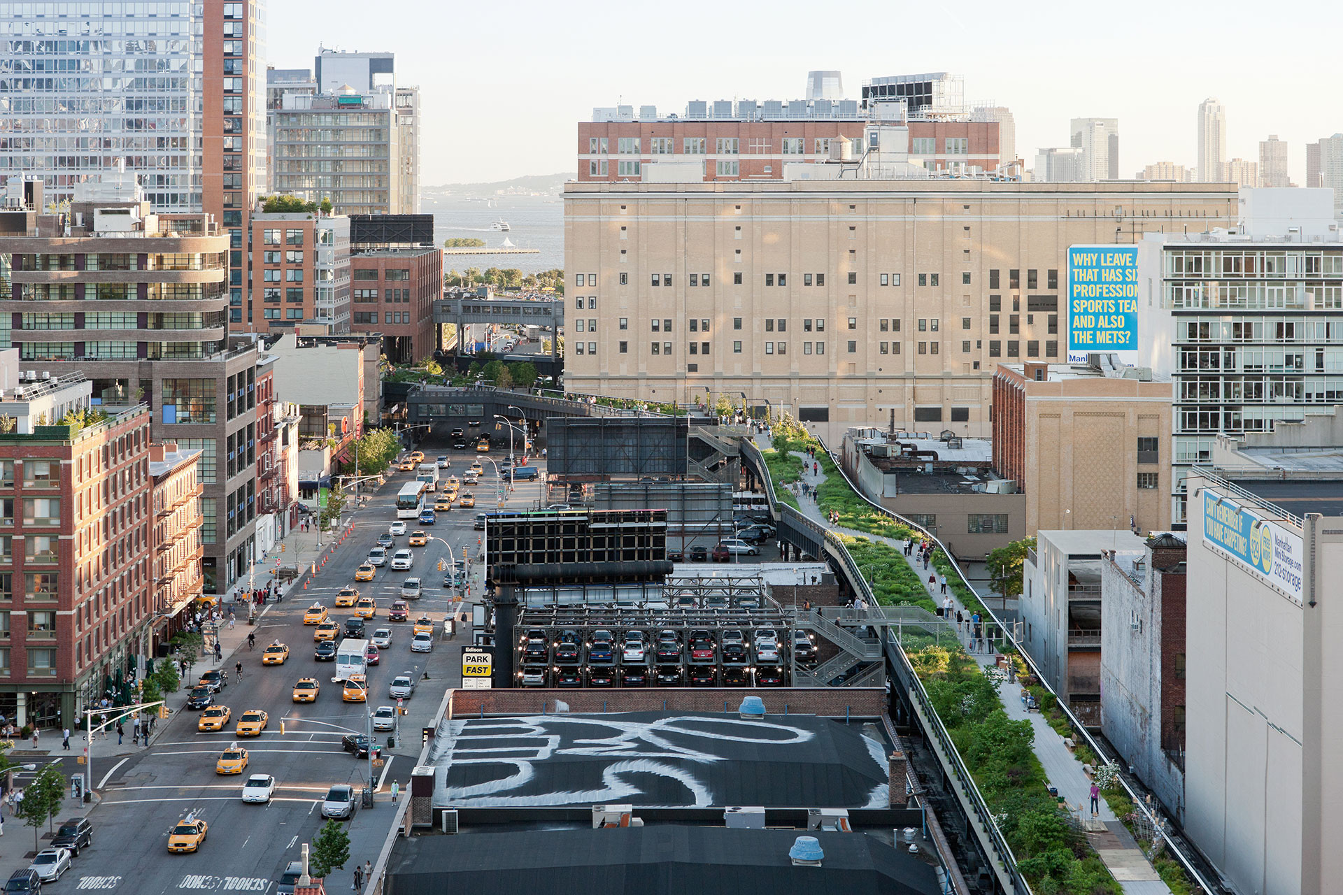 Highline 11 05 0844 8 bar pitti new york