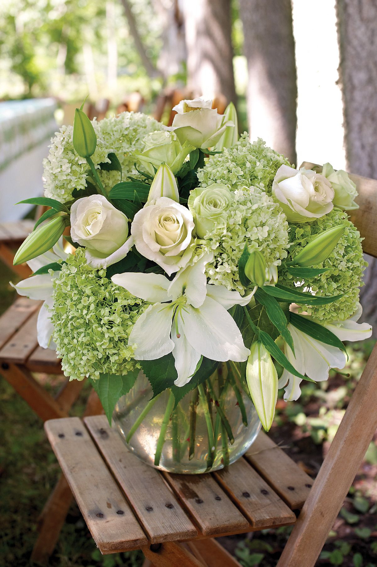 Flowers Delivered today Near Me Inspirational Monica Pedersen Outdoor Party Tips Decorate Pinterest