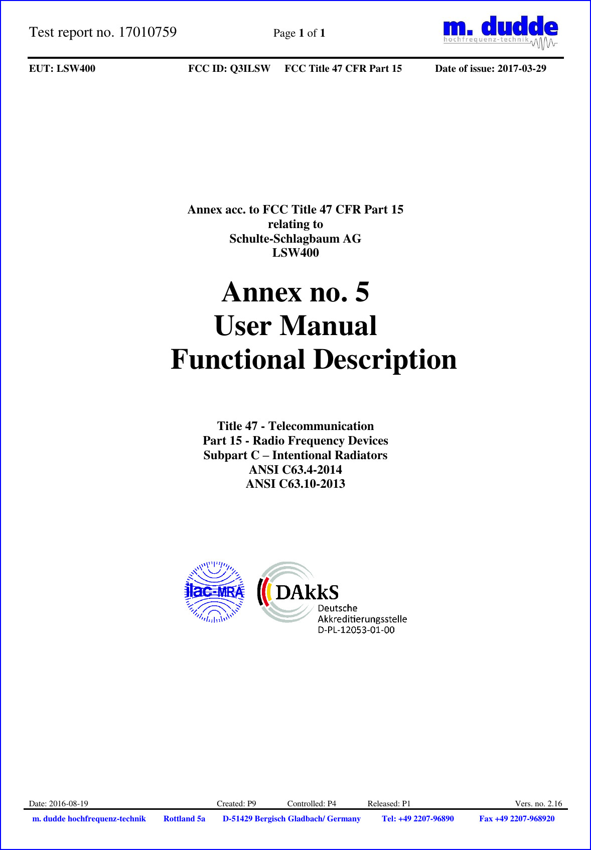 Array user guide ets rh user guide ets fullerspullers us