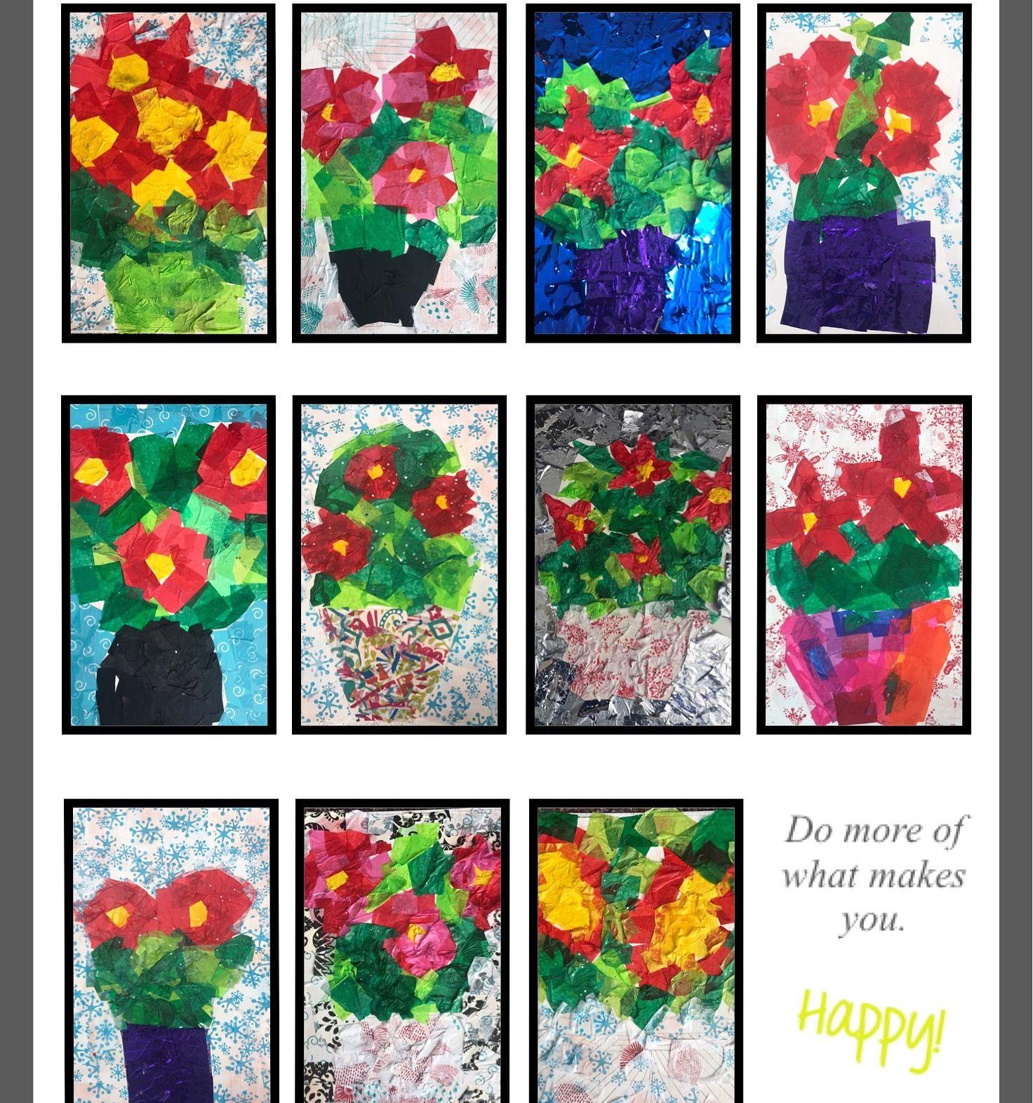 Elementary Art Art Projects Art Crafts Art Designs