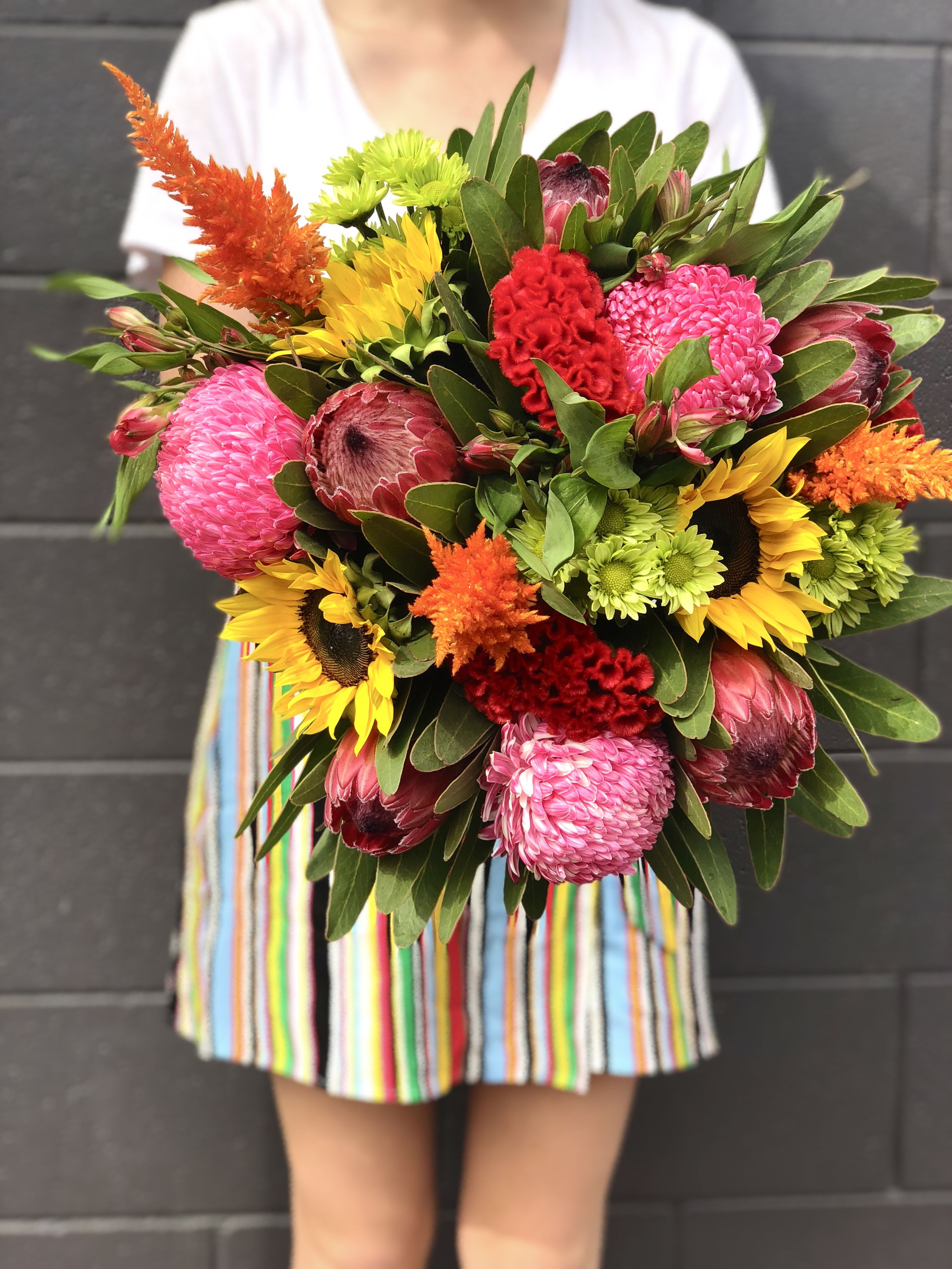 East End Flower Market 248 Grenfell Street Adelaide 5000 Order online now