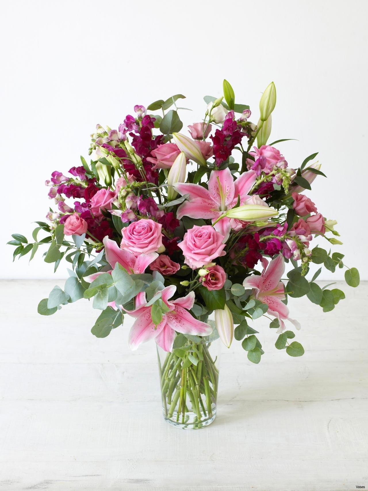 Gardens Design Ideas New Flower Arrangements Elegant Floral Arrangements 0d Design Ideas Best