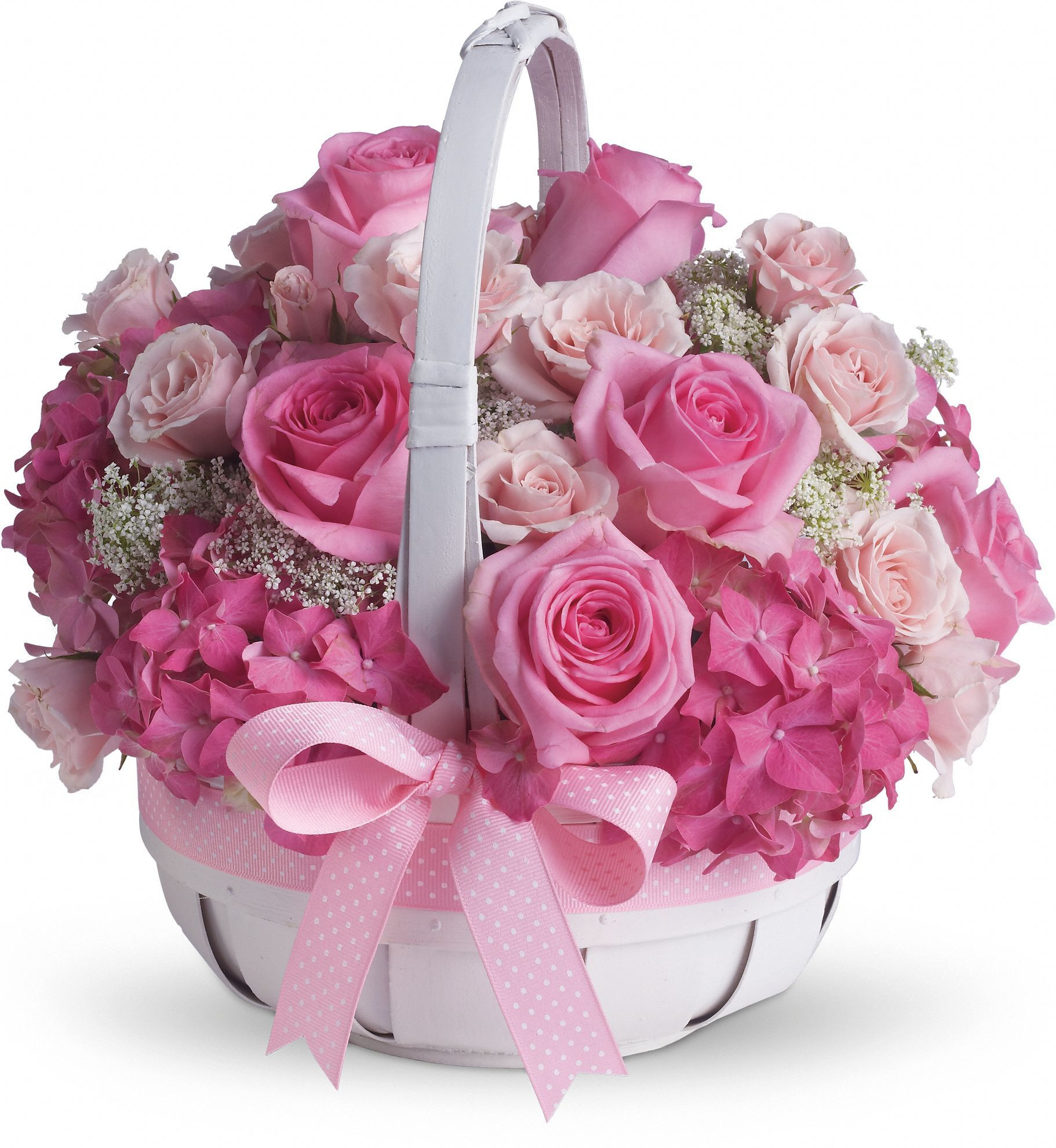 She s Lovely Save on this bouquet and many others with coupon code TFMDAYOK1B2 fer expires 05 14 2012