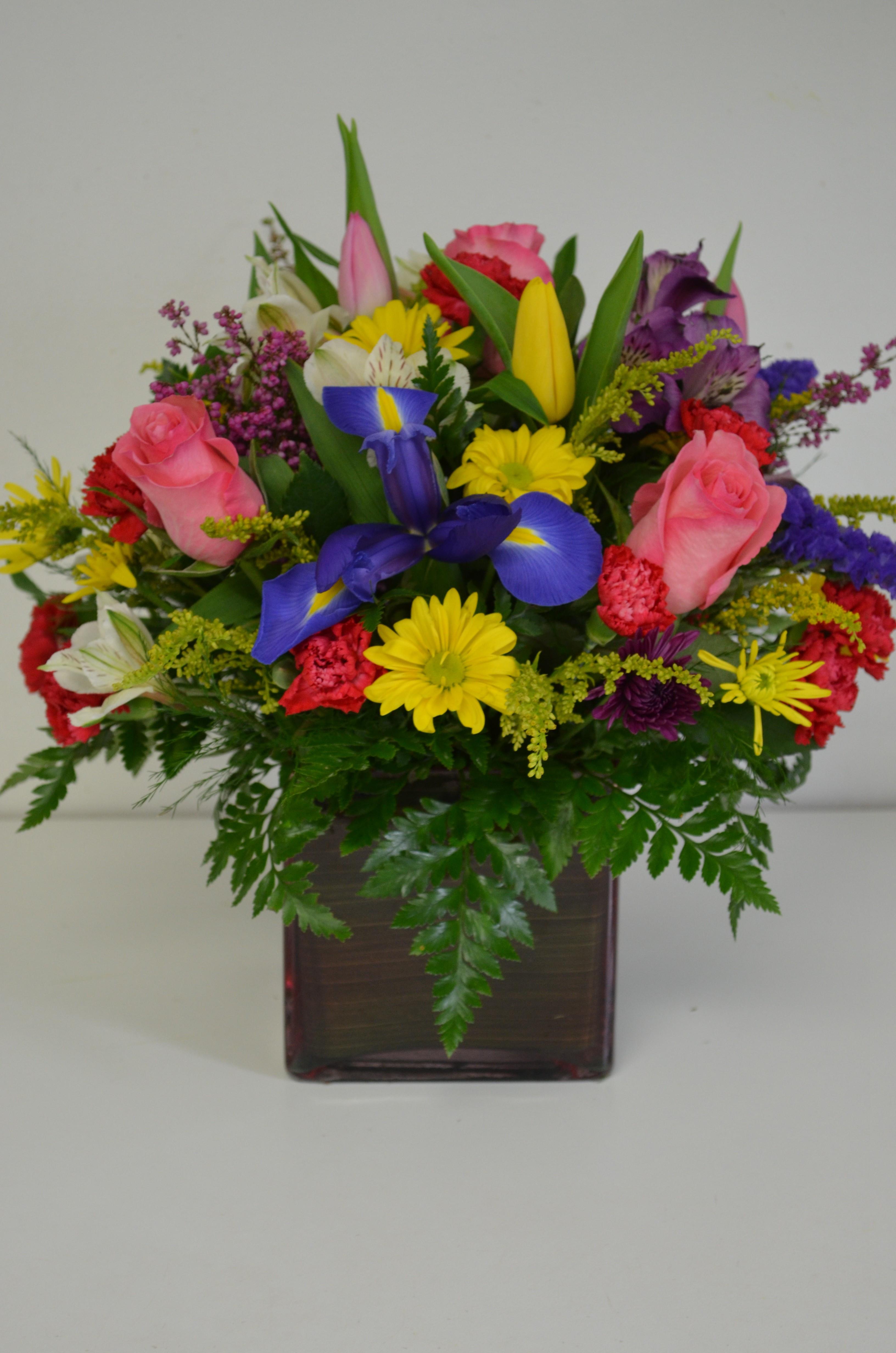Flowers to Deliver Same Day Elegant Stockholm Florist