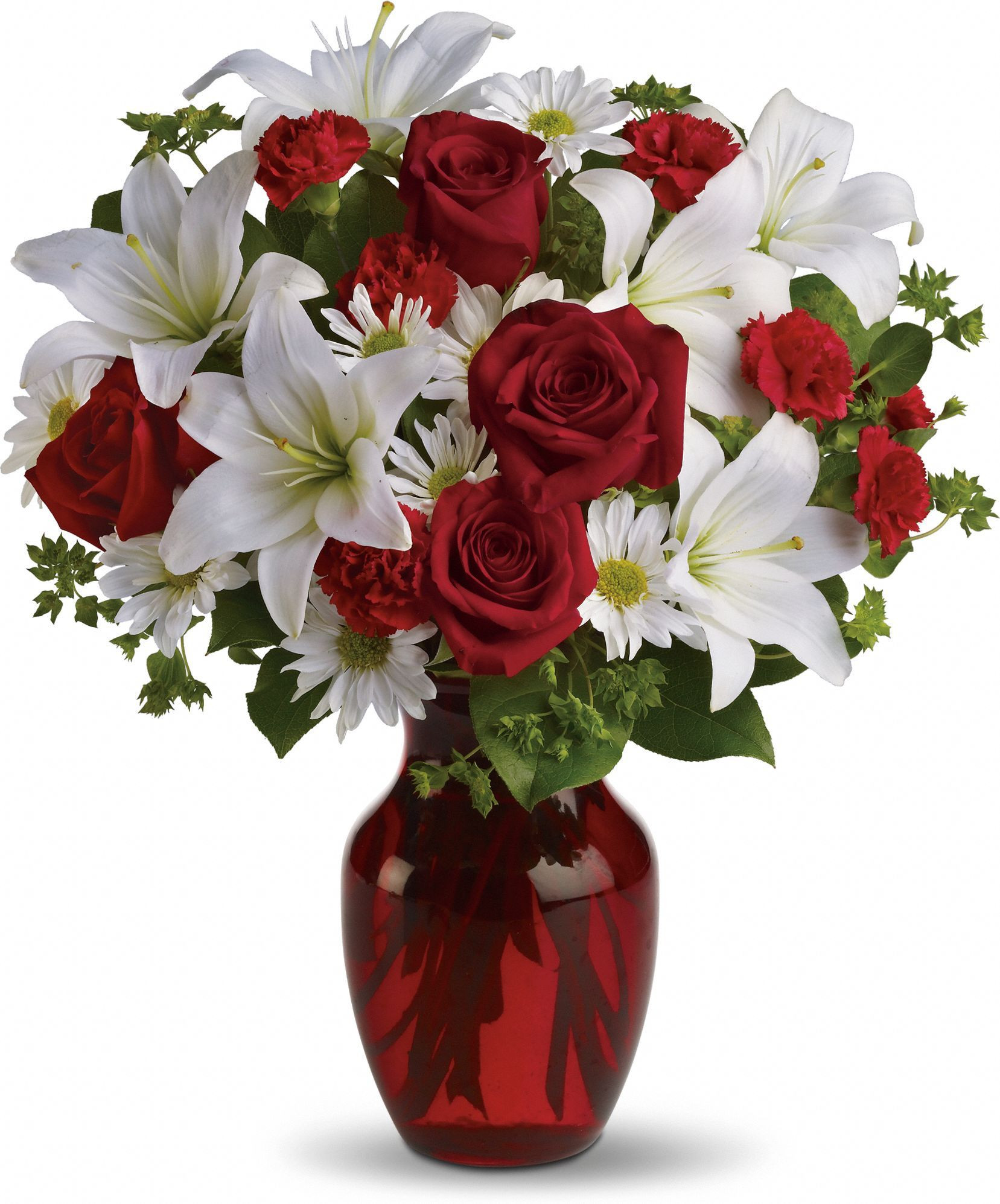 Be My Love Bouquet with Red Roses Save on this bouquet and many others with coupon code TFMDAYOK1B2 fer expires 05 14 2012