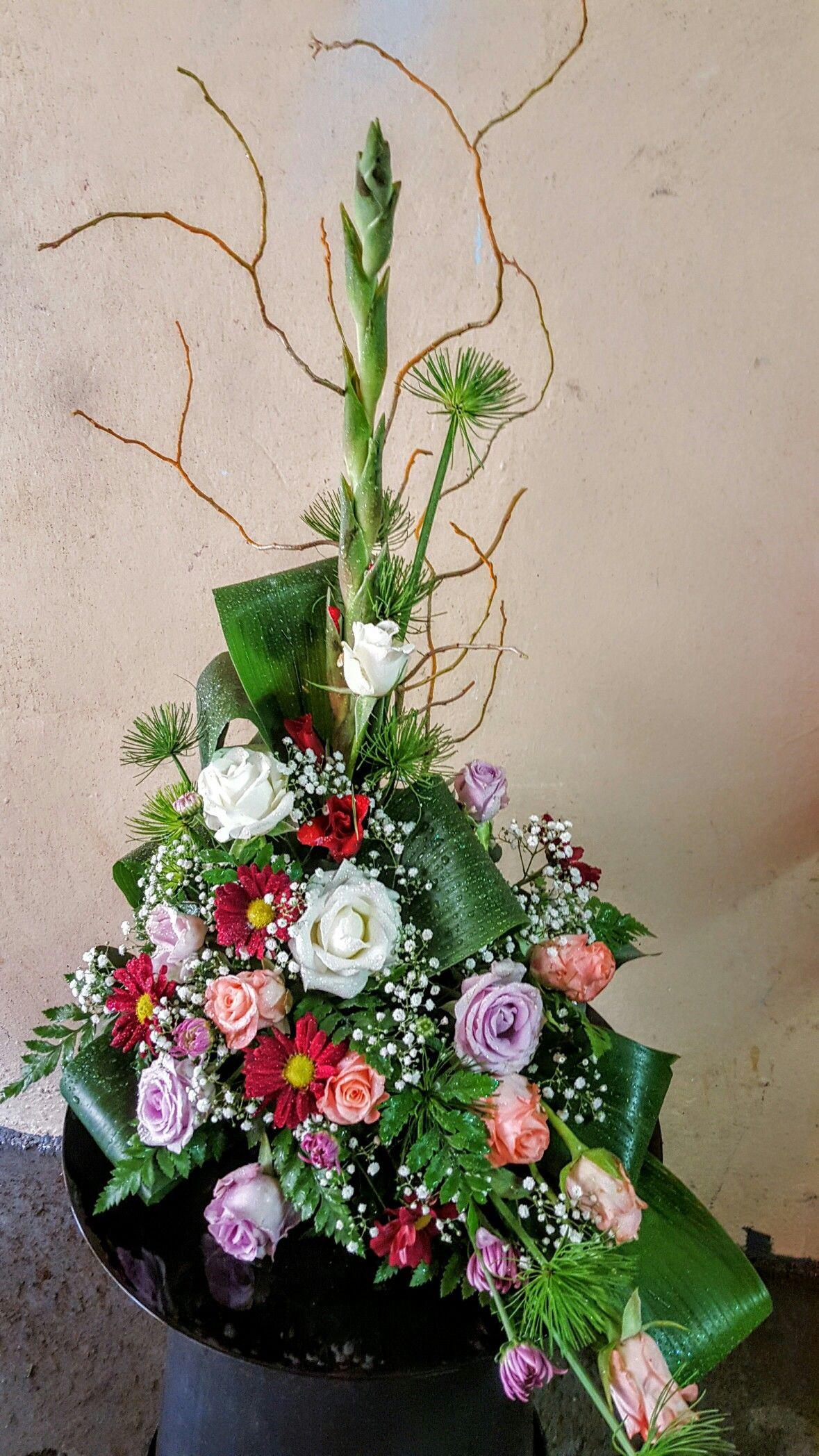 Explore Floral Arrangements Can and more