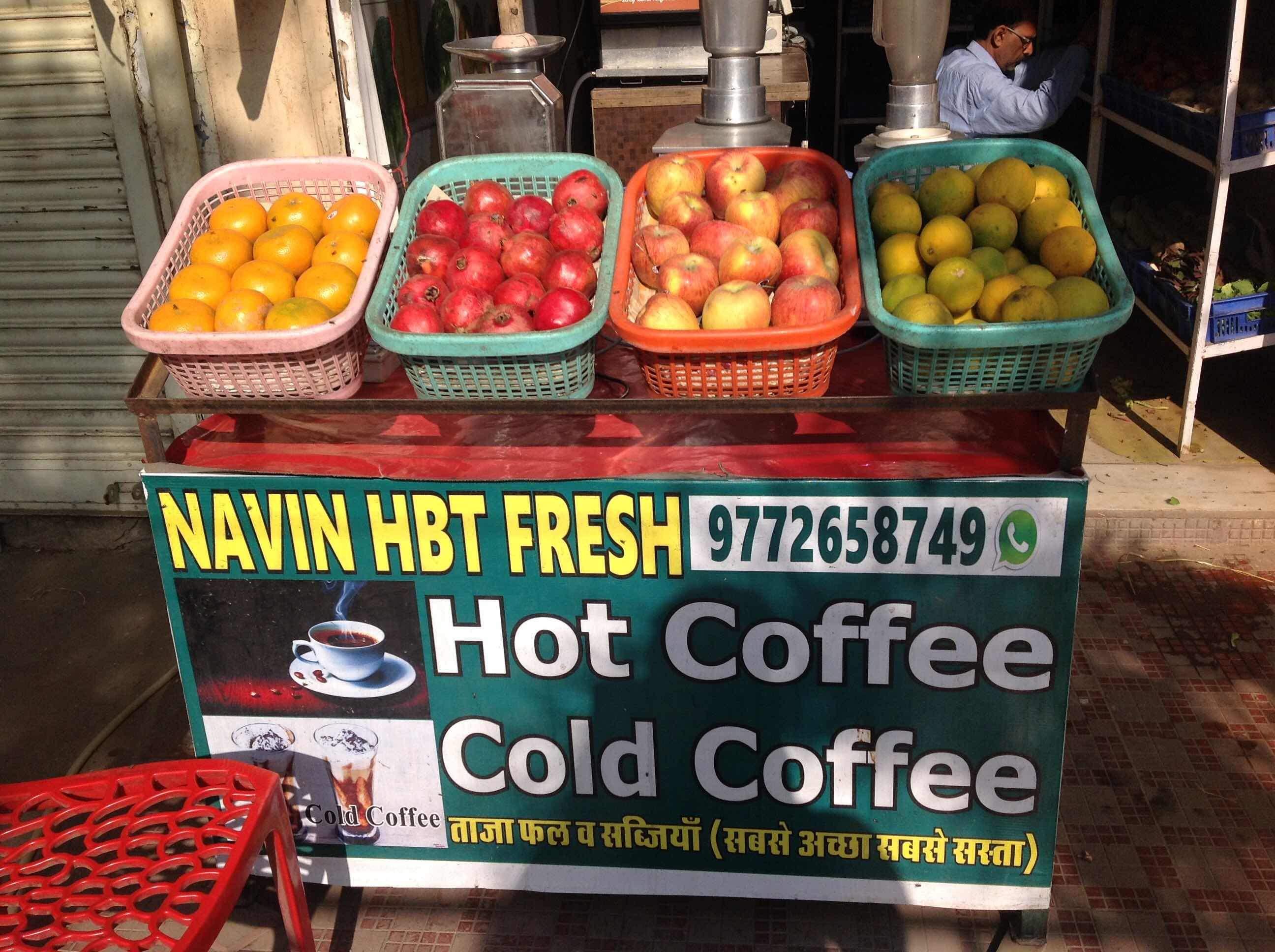HBT Fresh Mansarovar Ve able Home Delivery Services in Jaipur Justdial