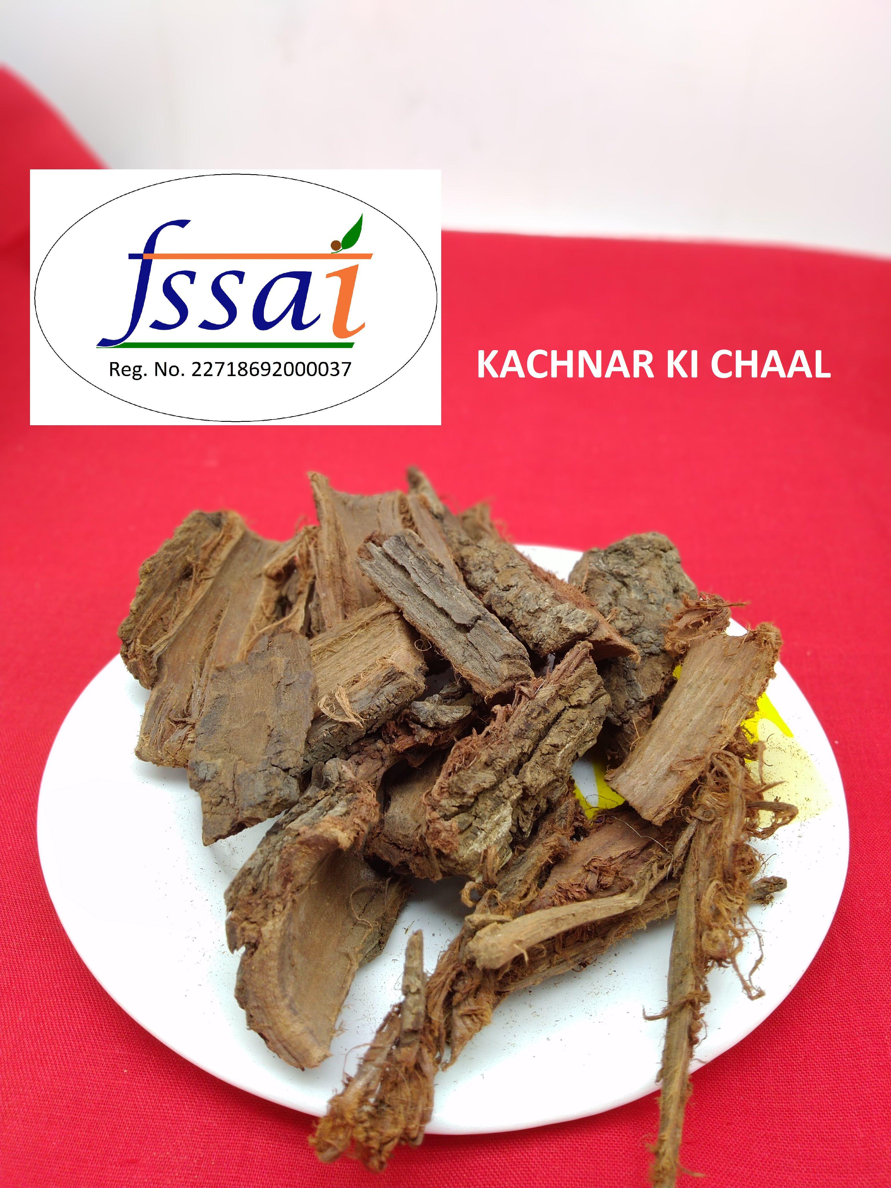 Shubh Supplies Kachnar ki chaal Bark 100 gm