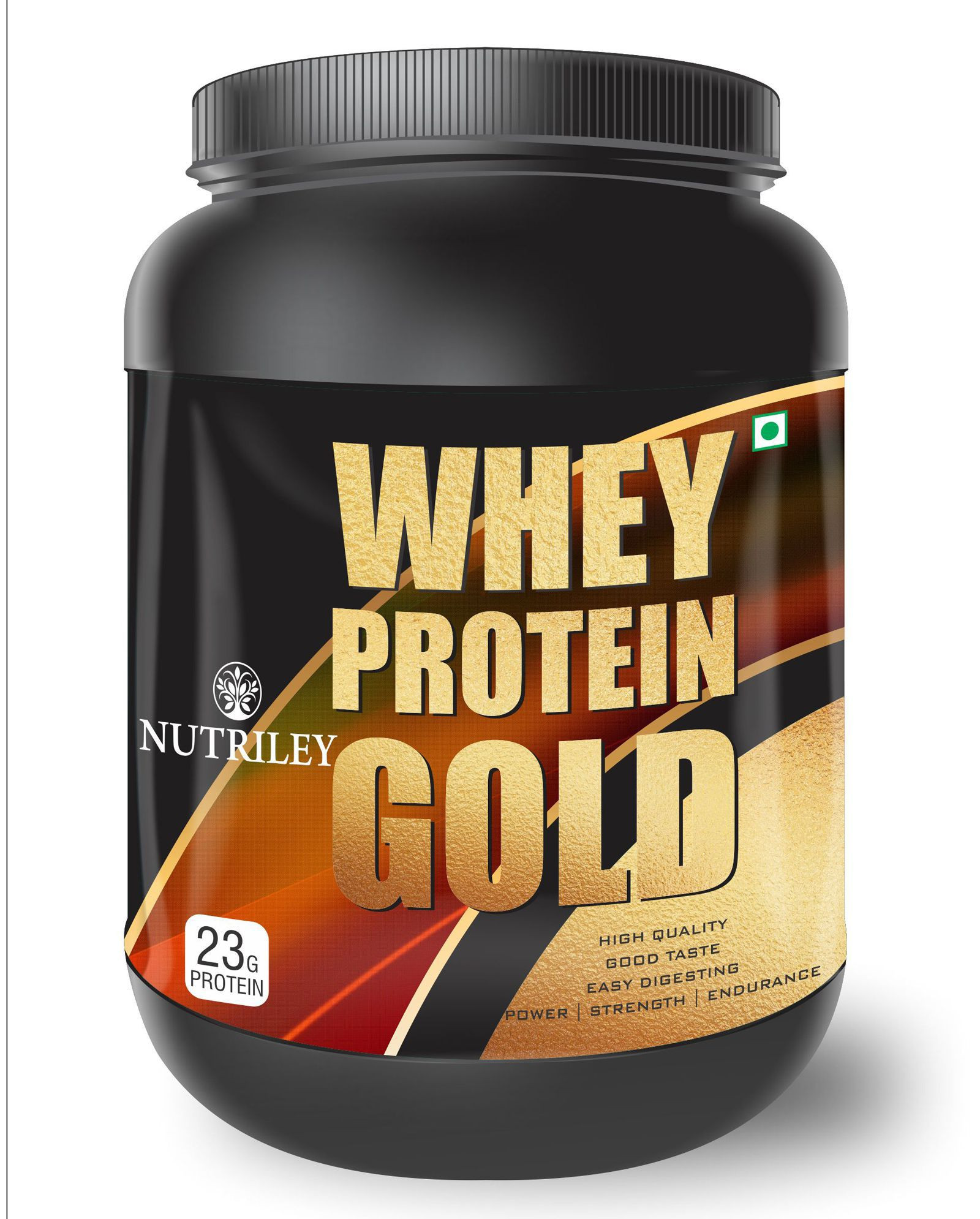 Nutriley Whey Protein Gold Body SDL 1 b52d0