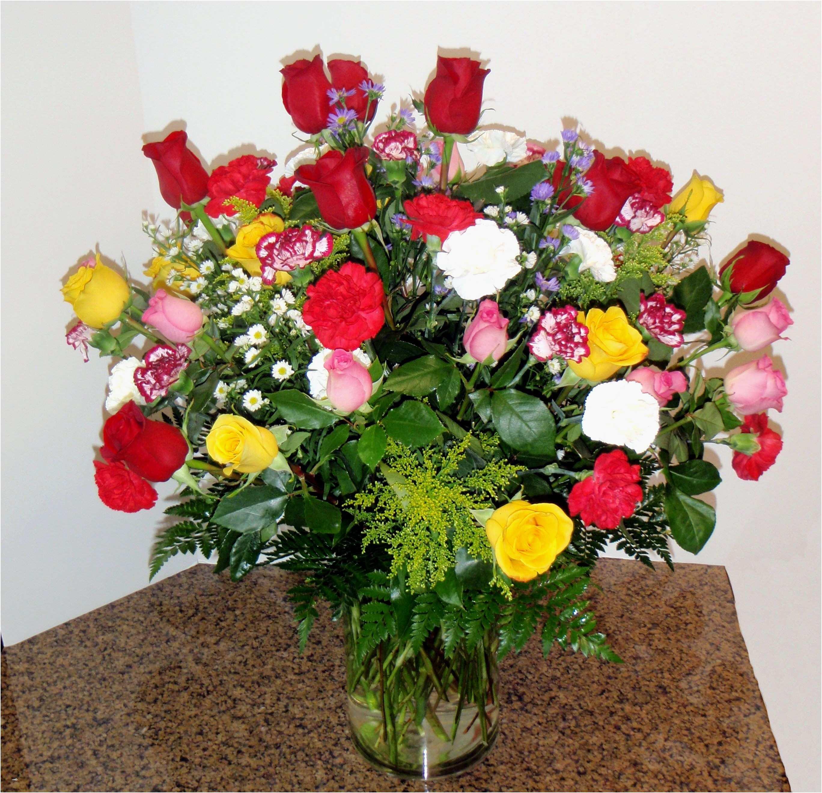 Birthday Flowers Red Roses Beautiful 20 Beautiful Happy Birthday Bouquet
