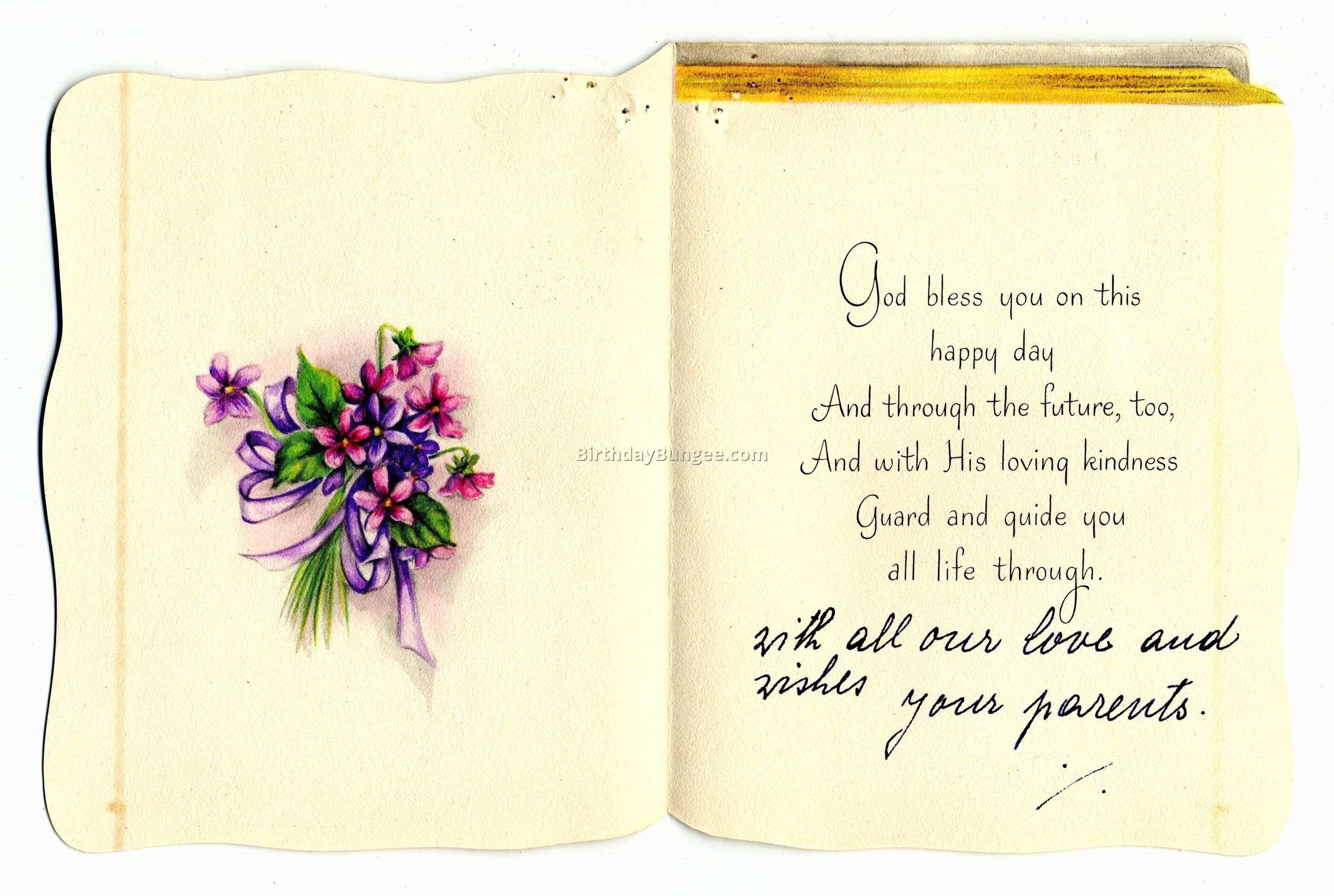 Percy Jackson Birthday Card Best Happy Birthday Card Messages Unique Best Happy Birthday Card