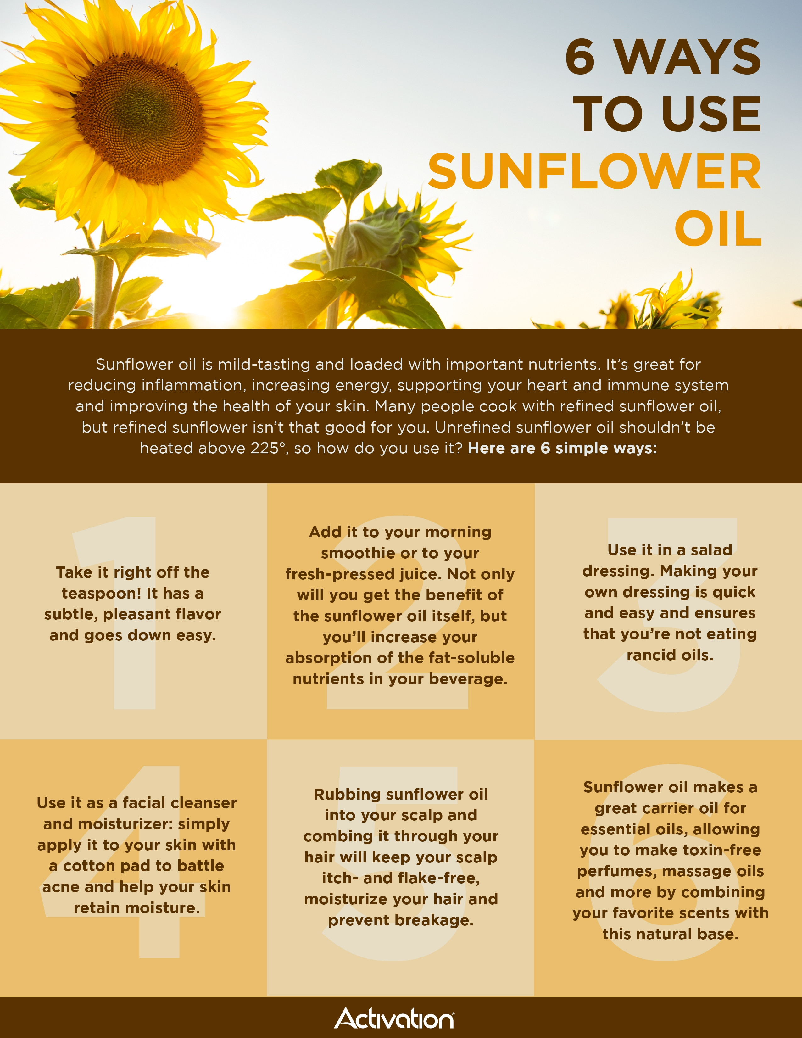 ap sunfloweruses 01