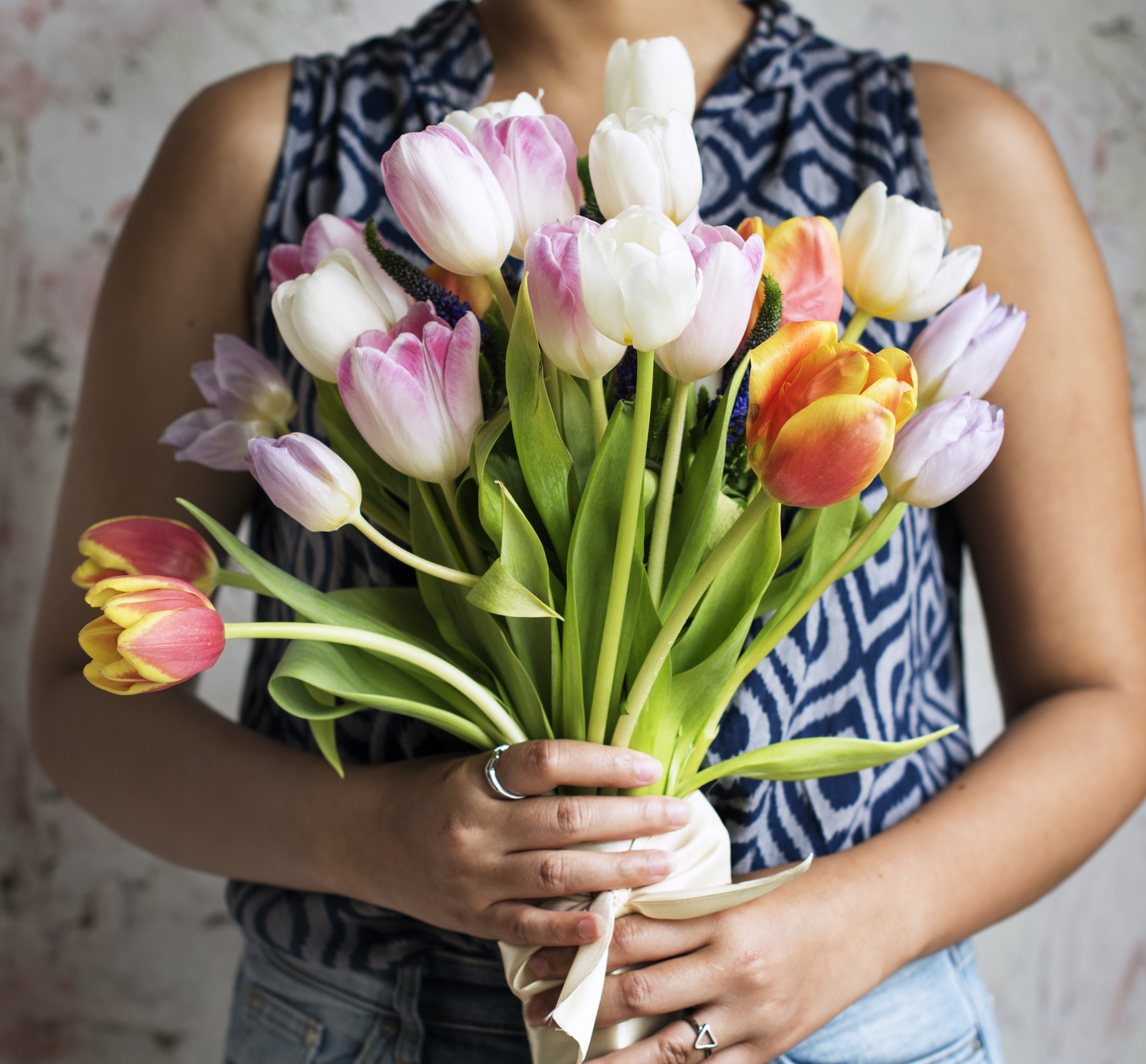 11 Creative Mother s Day Gifts That Are a Surefire Way to Mom s Heart