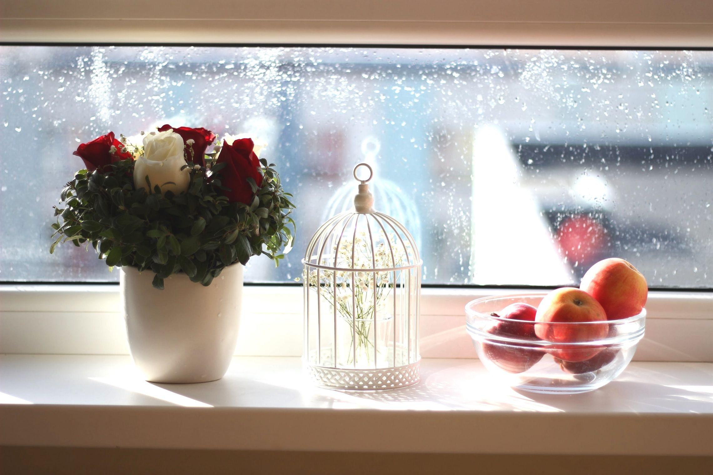 home decor americana 84 62 new york city home decor home delivery link diy home decor kitchen home decor ocean city md