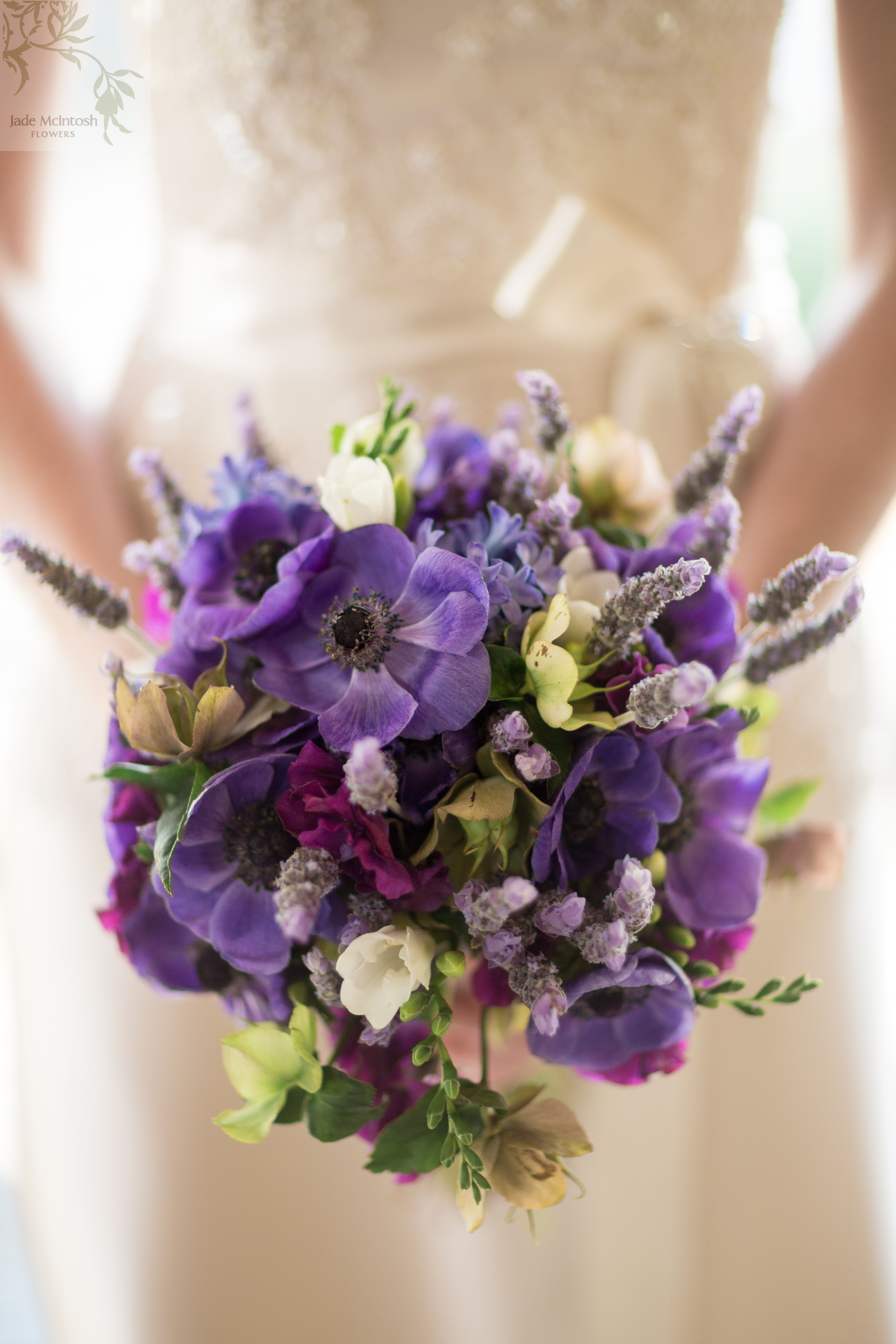 Wedding Flowers Jade McIntosh Flowers Hunter Valley Newcastle