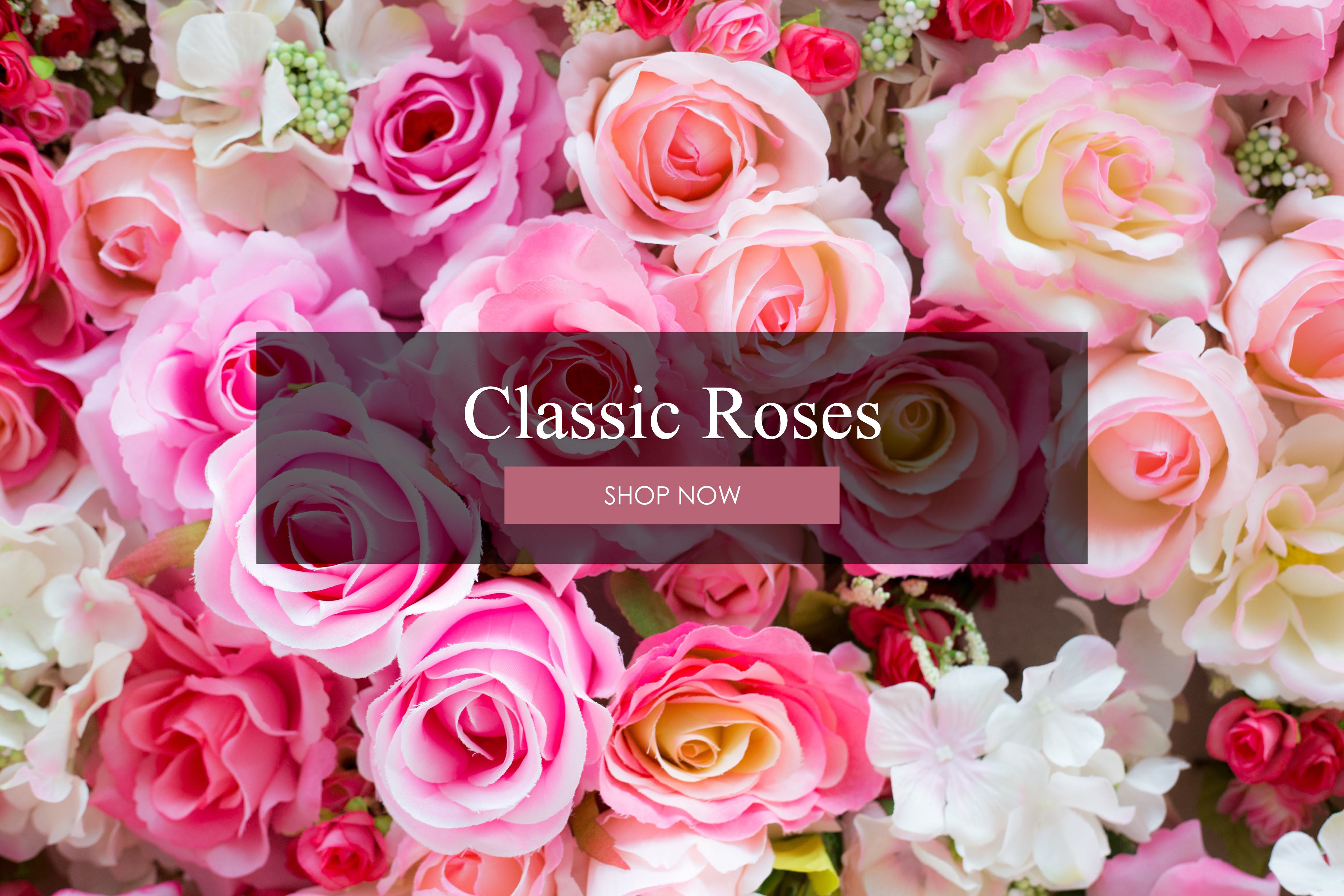 Same Day Flower Delivery Dc Beautiful Beachwood Florist