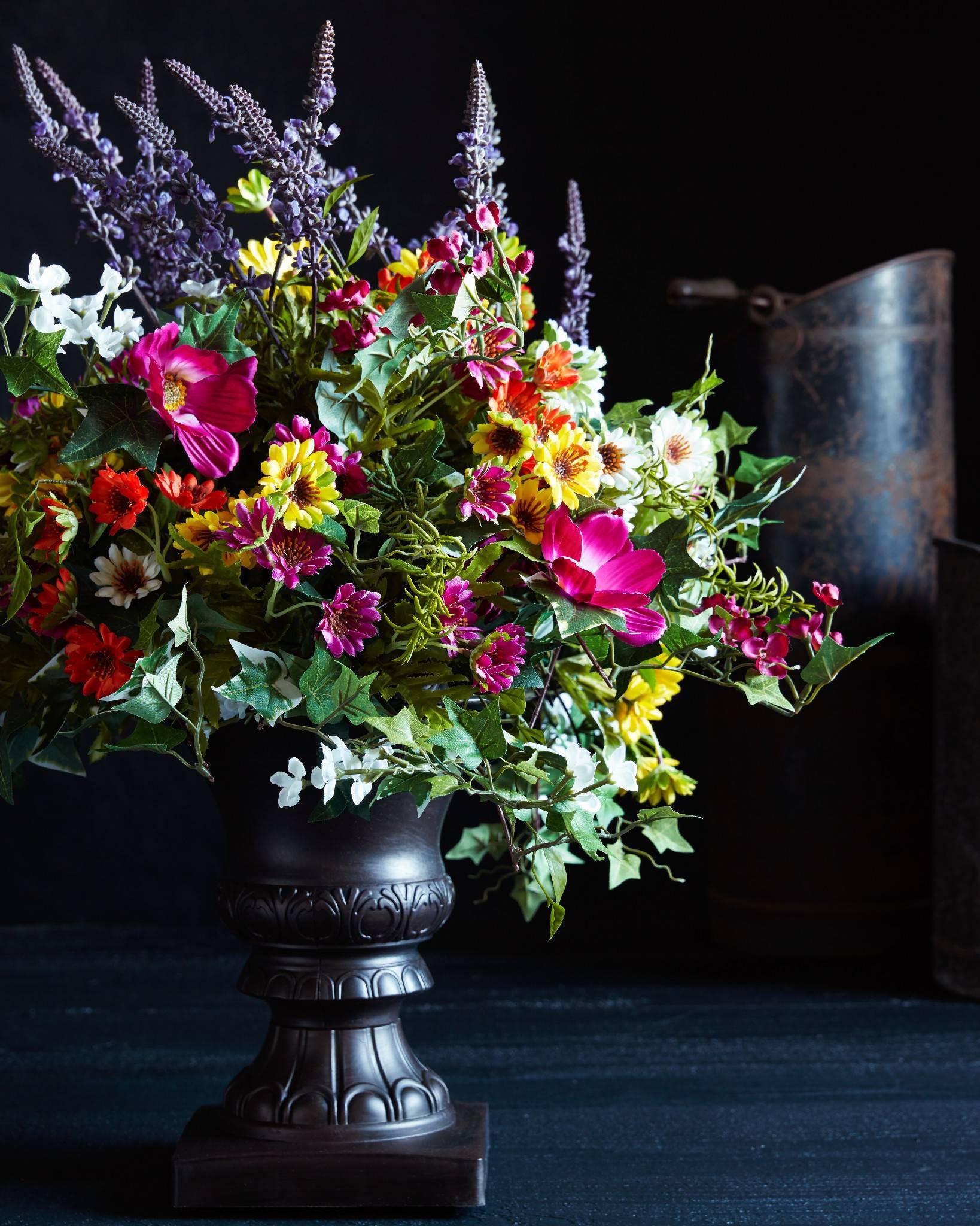 Florals Outdoor Safe Florals