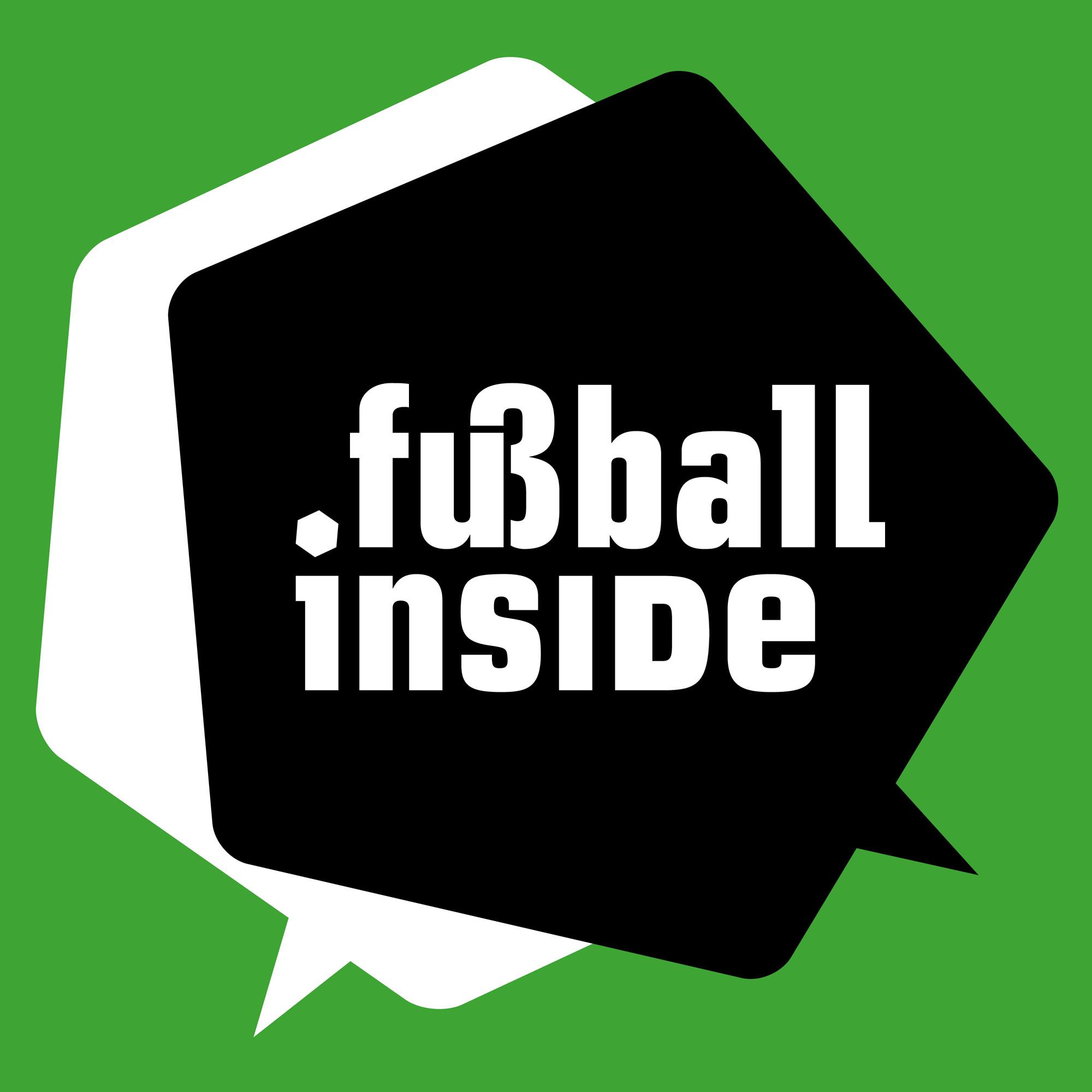 Fussball Inside 2000 2000 itunes