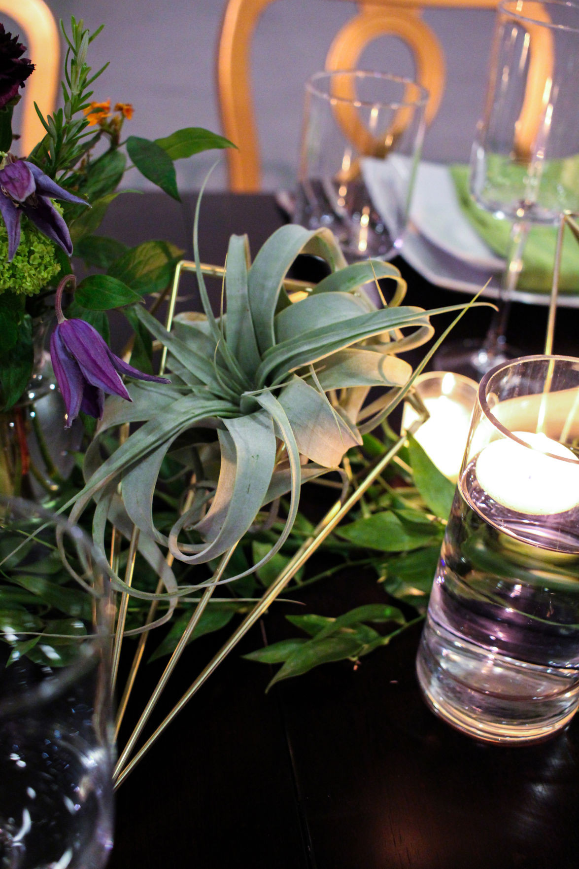 WeddingEssentialsOmaha BridalShow Tablescapes 030