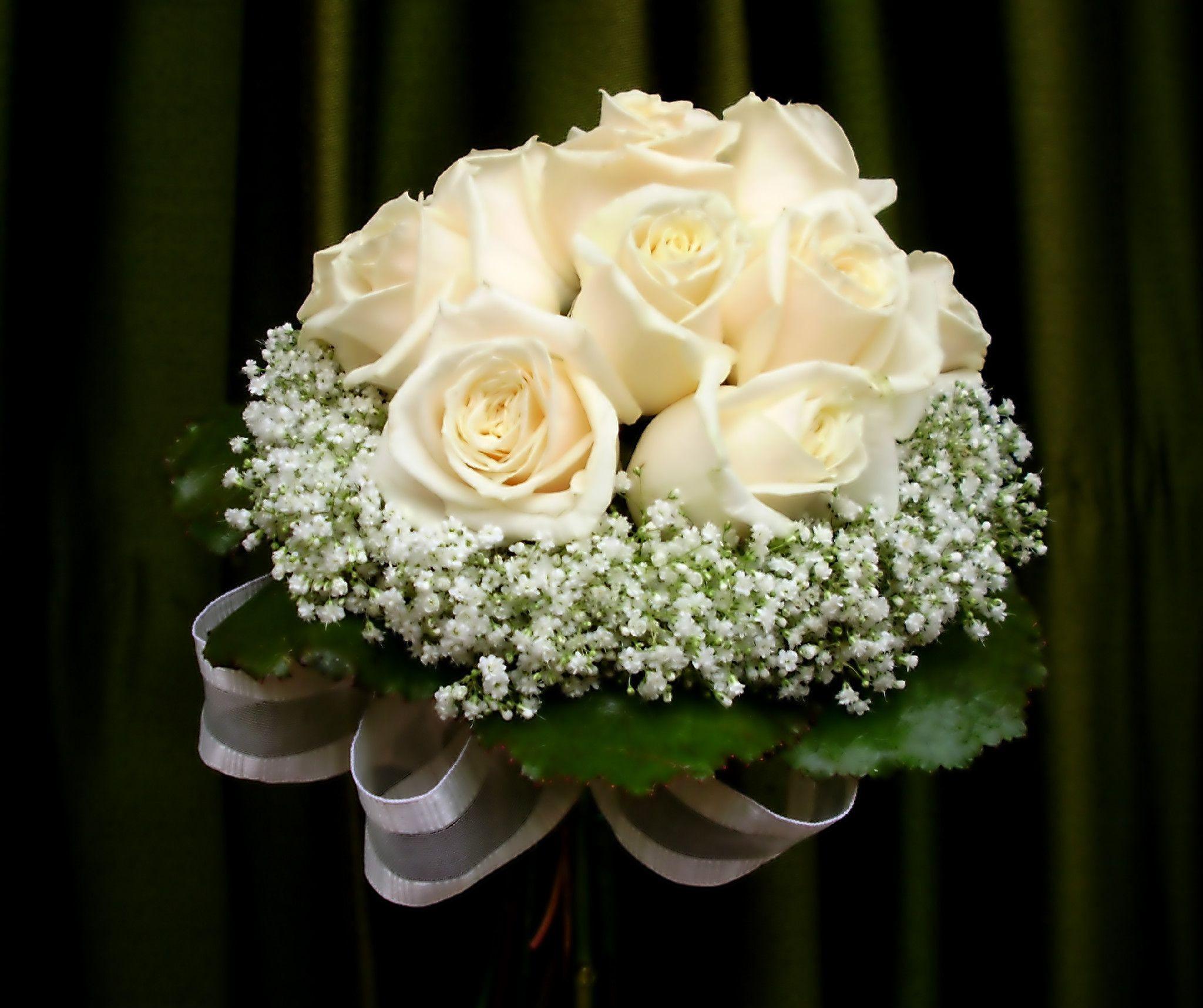 arreglos para bodas con rosas dragon Buscar con Google