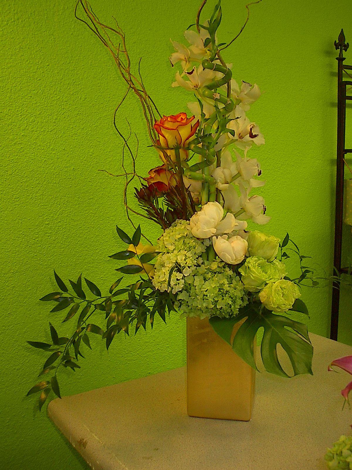 Las Vegas Flower Shoot May 2012 016