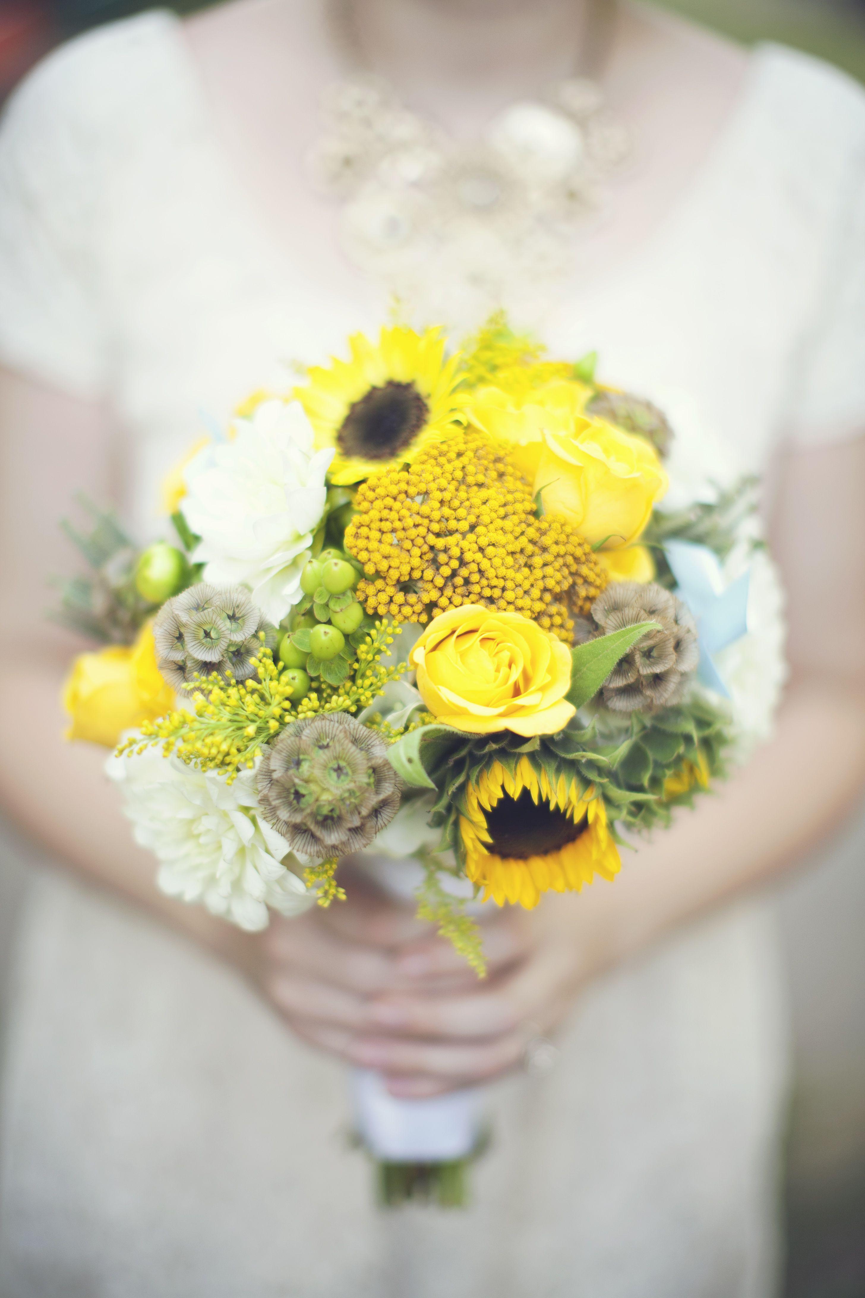 Minneapolis Florist Send Flowers Minneapolis
