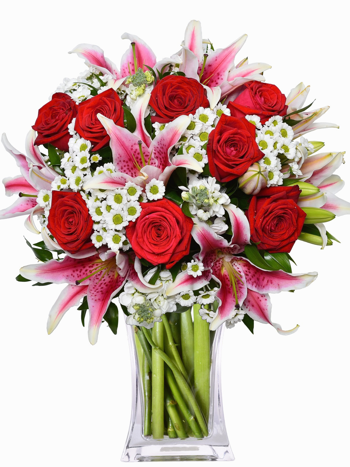Send Anniversary Flowers Best Of 5 Fresh How Much Does It Cost to Send Flowers