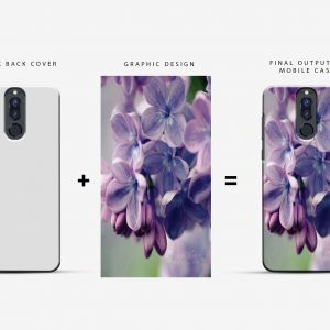 Send Flowers Same Day Best Of Huawei Honor 9i 3d Back Covers by Printland Printed Back Covers