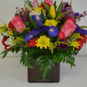 Send Flowers Same Day Elegant Stockholm Florist