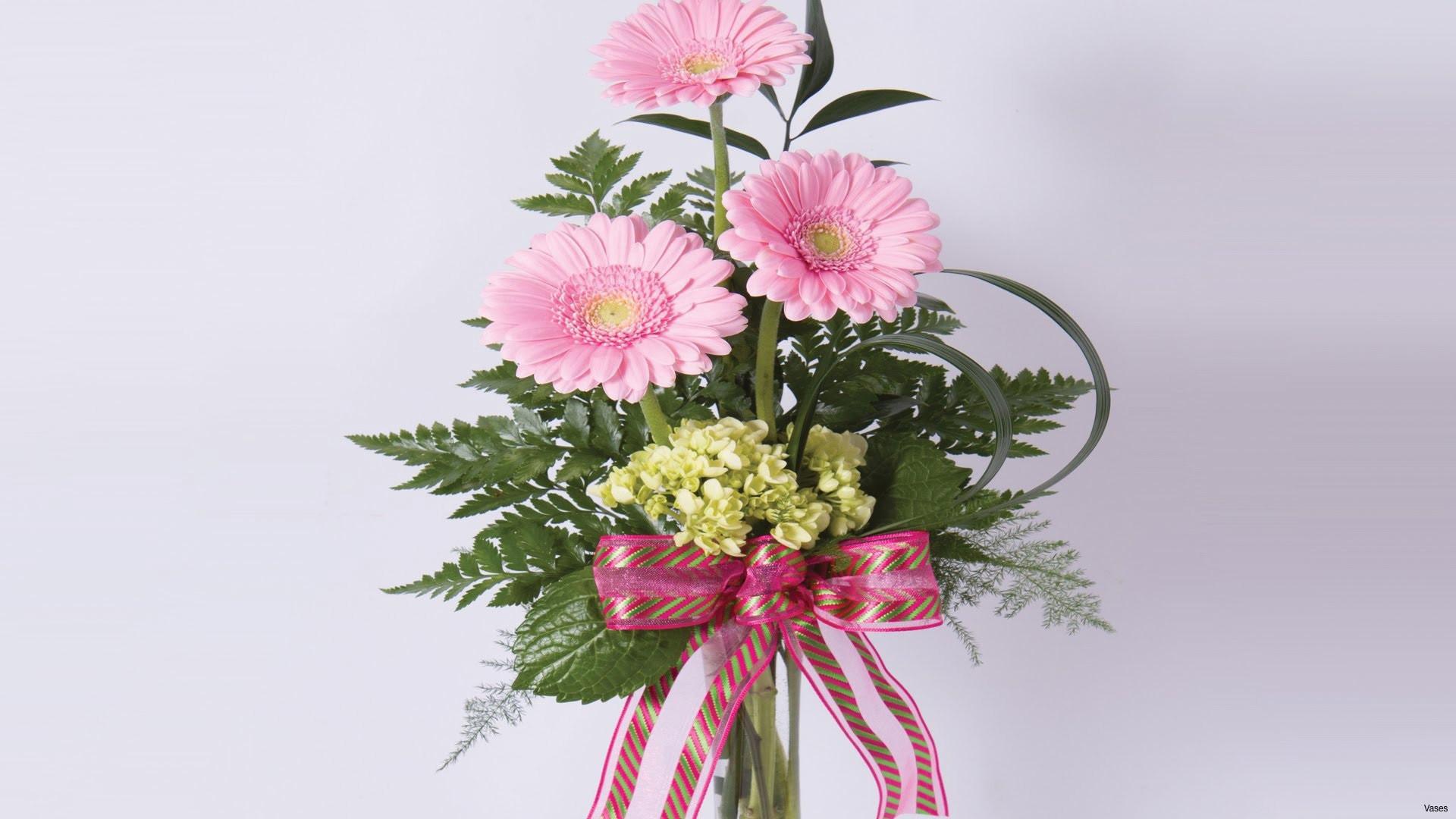 Inspirational H Vases Bud Vase Flower Arrangements I 0d for Inspiration Design 5 Fresh How