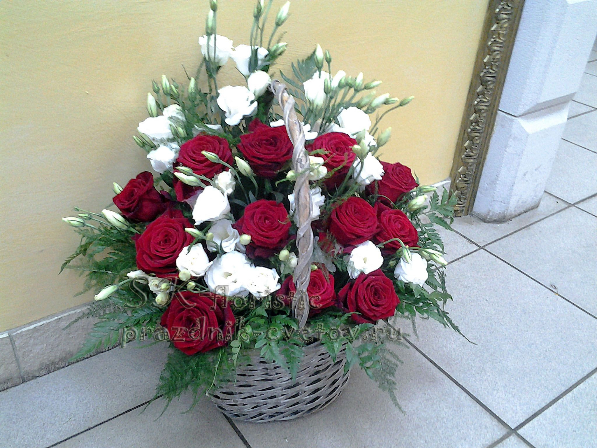 Explore Vo Flower Arrangements and more