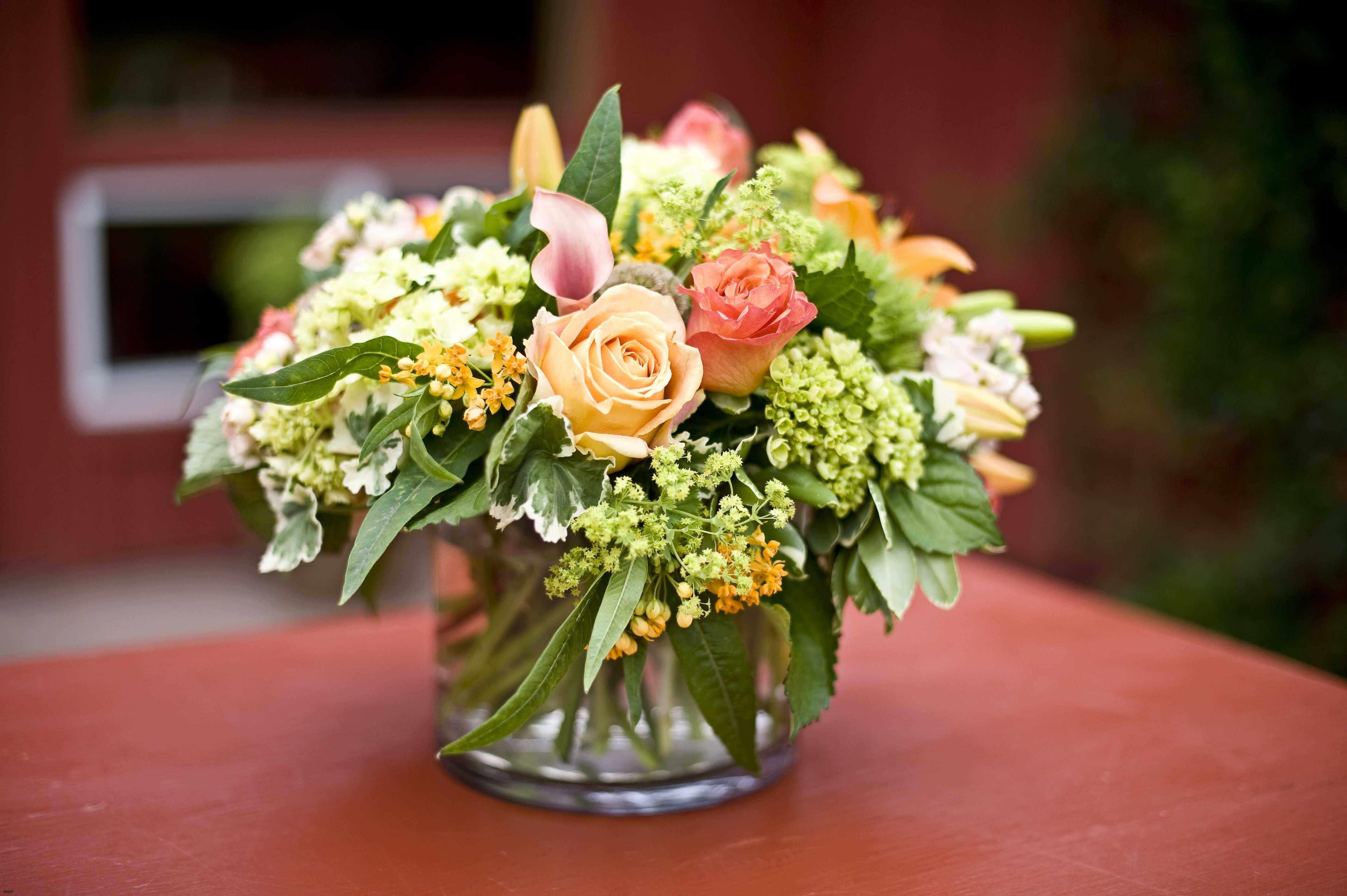 71 2BhQGjWZvL SL1163 H Vases Send Flowers Without Vase Amazon 25 Long Stem Roses Rainbow Bouquet