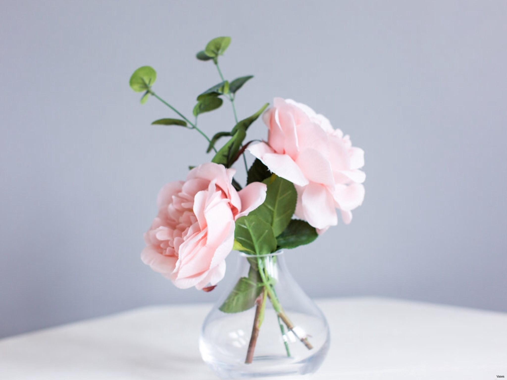 H Vases Bud Vase Flower Arrangements I 0d for Inspiration Design Design Christmas Flower Bouquets