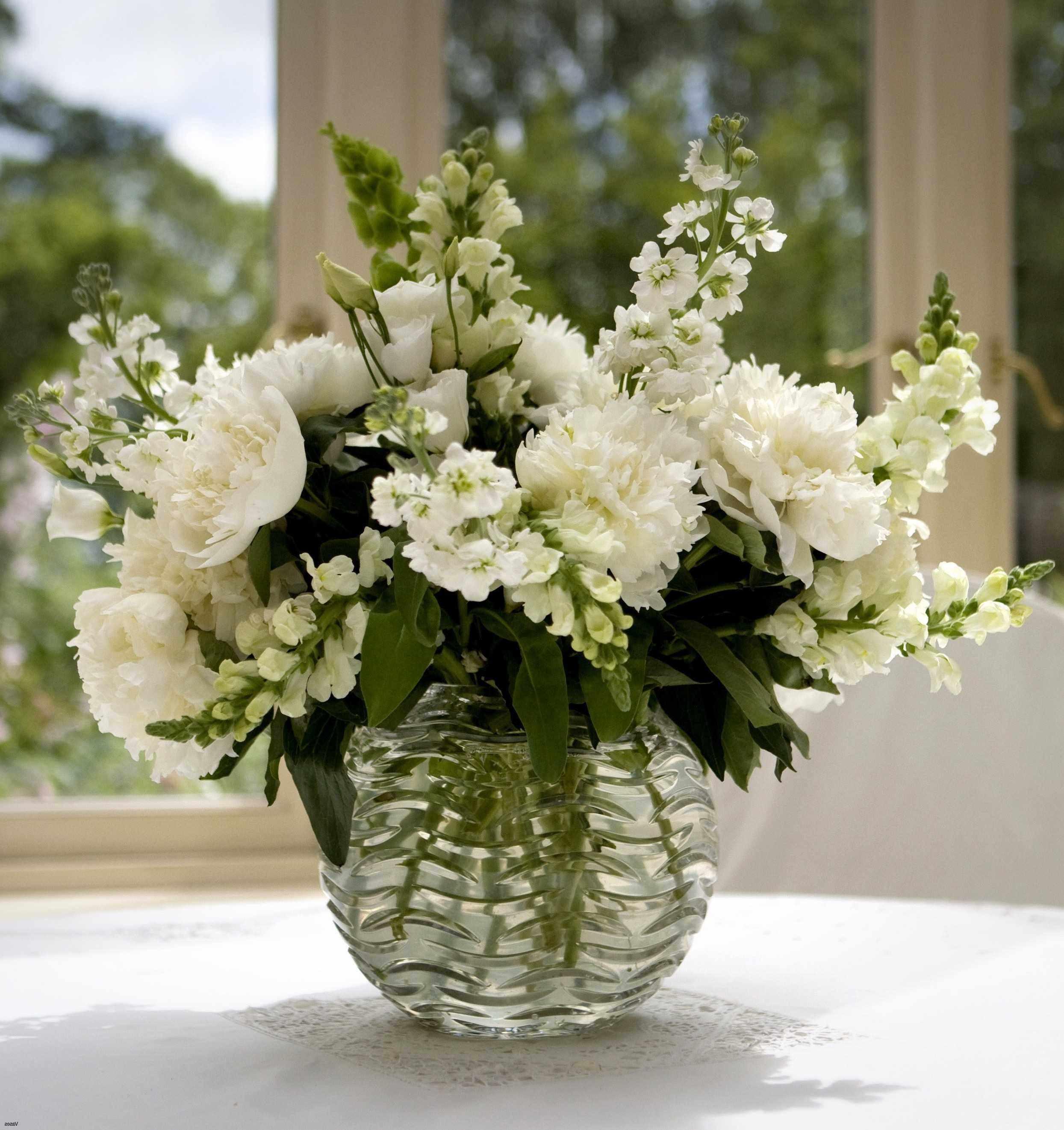International Flower Delivery Lovely Vase Flowers 5h Vases Flowersi 15d Oil Painting Arrangement