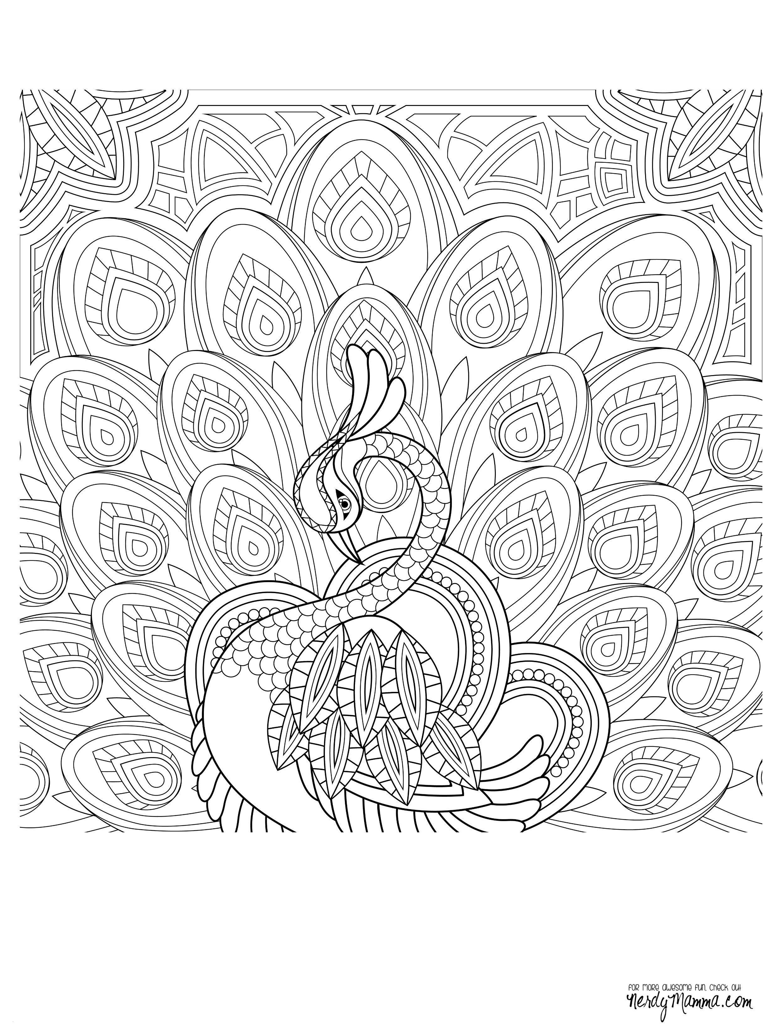 Sunny the Sunflower Coloring Page Coloring Pages for Kids New Coloring Printables 0d – Fun Time