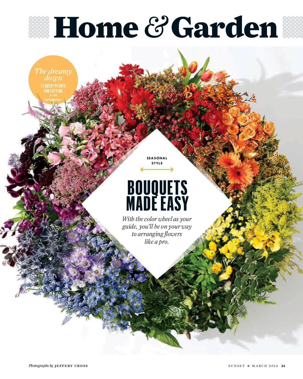 gld0314c Bouquets page 001