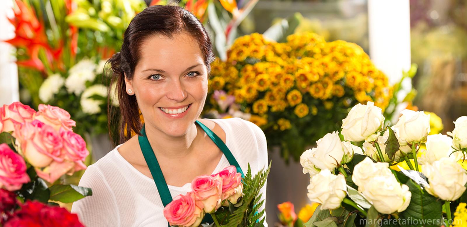 Roses-ecuador flowers