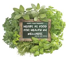 Peppermint Herbs For Health (Roots Maraket)