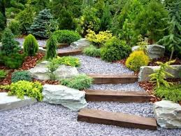 Professional Landscaping Ideas (interrorholic.com)