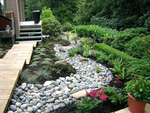 Rocks For Garden Beds Dry Creek Landscape Design (alkalife.com)