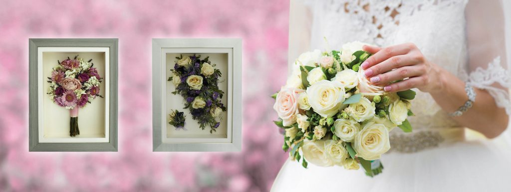 Wedding-Flower-Bouquet-Preservation-bonnytondesigns.com