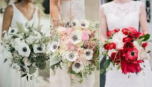 Wedding Flower Trends 2019 (Roses & Rings)